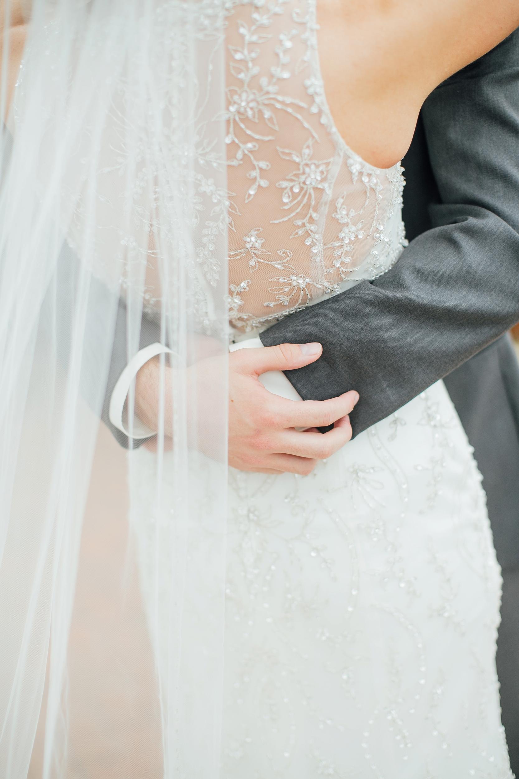 Knoxville-Wedding-Photographer_1130.jpg