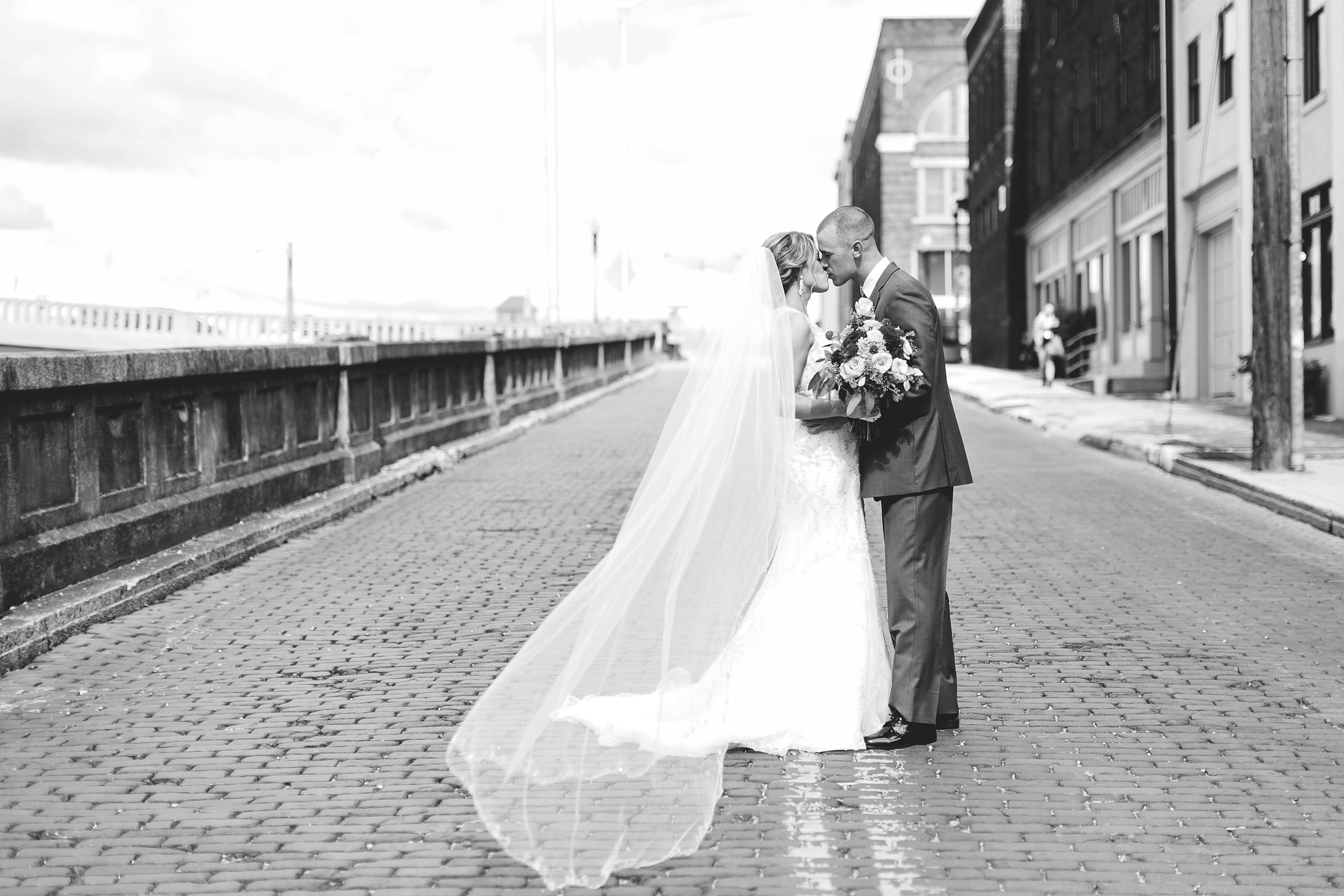 Knoxville-Wedding-Photographer_1131.jpg