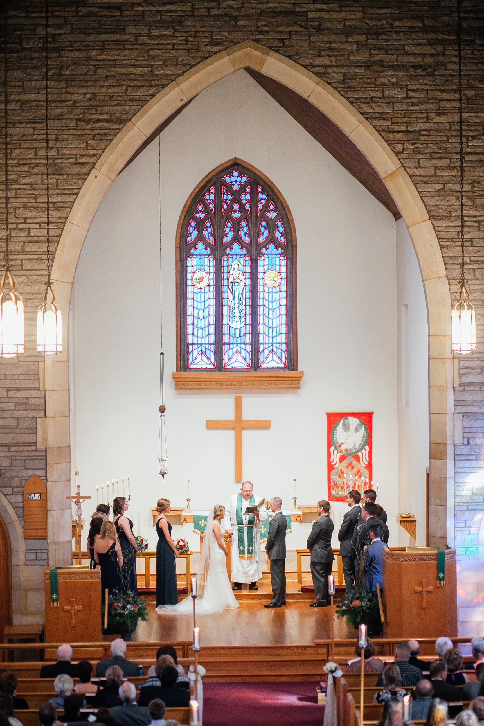 Knoxville-Wedding-Photographer_1132.jpg