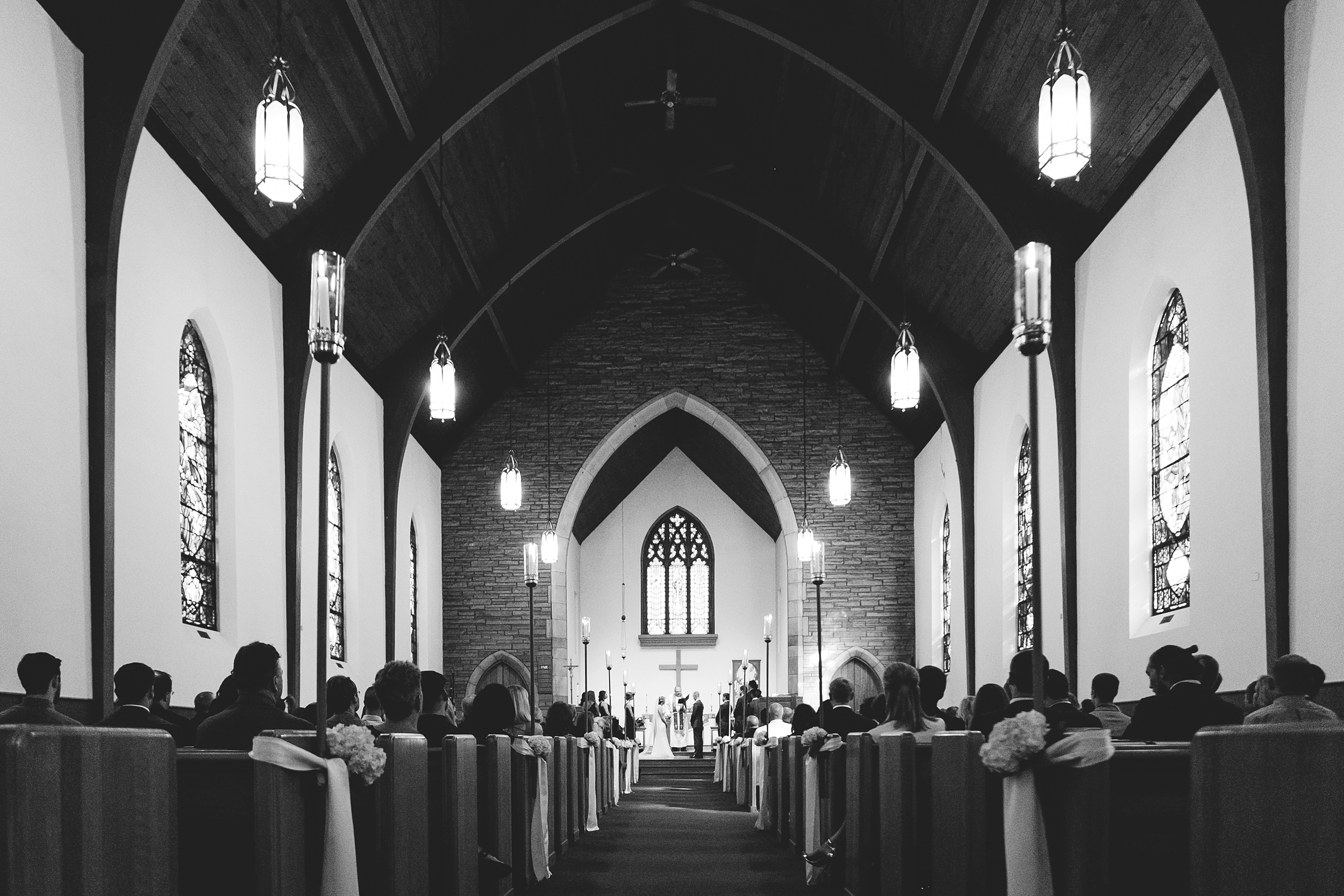 Knoxville-Wedding-Photographer_1133.jpg