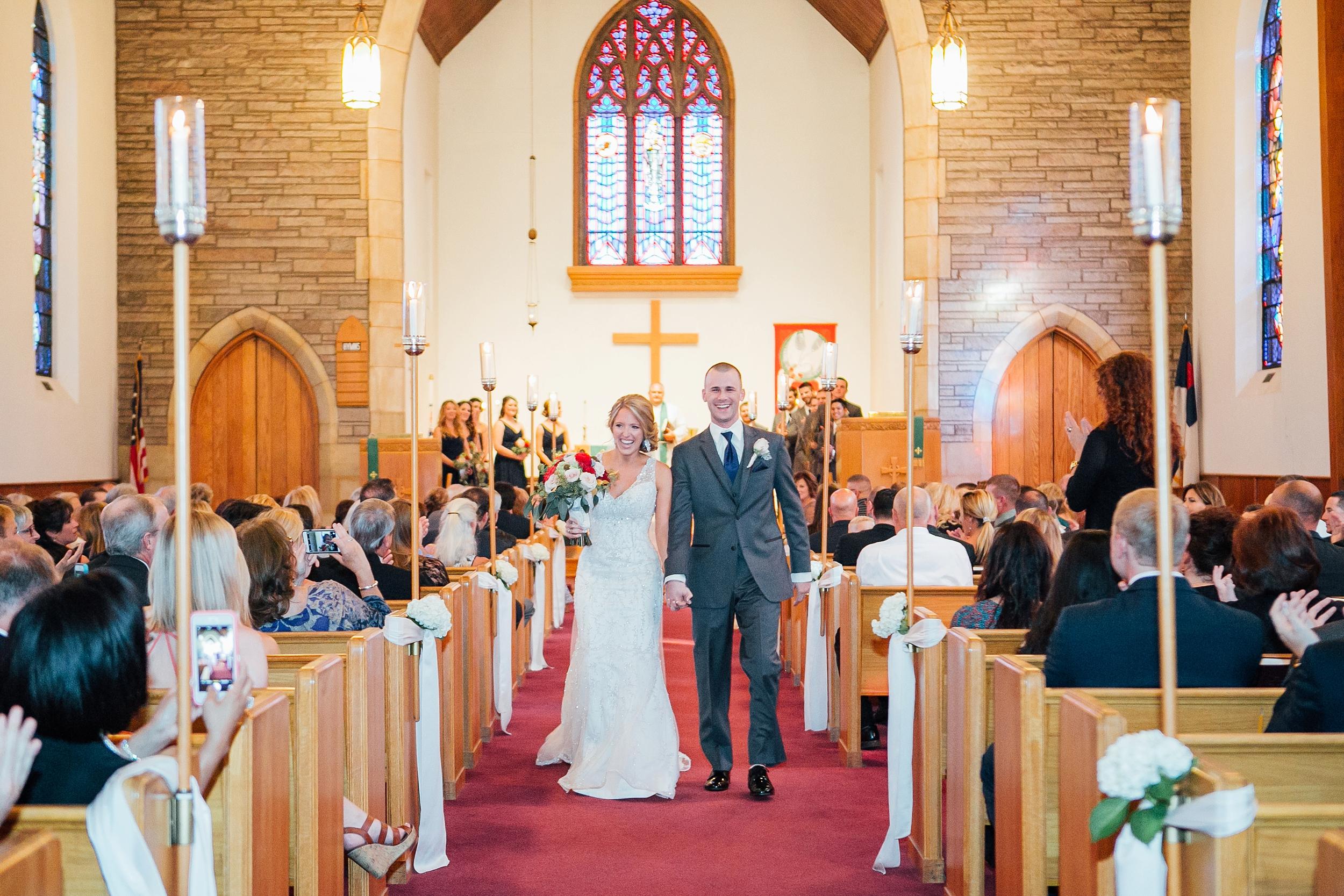 Knoxville-Wedding-Photographer_1136.jpg