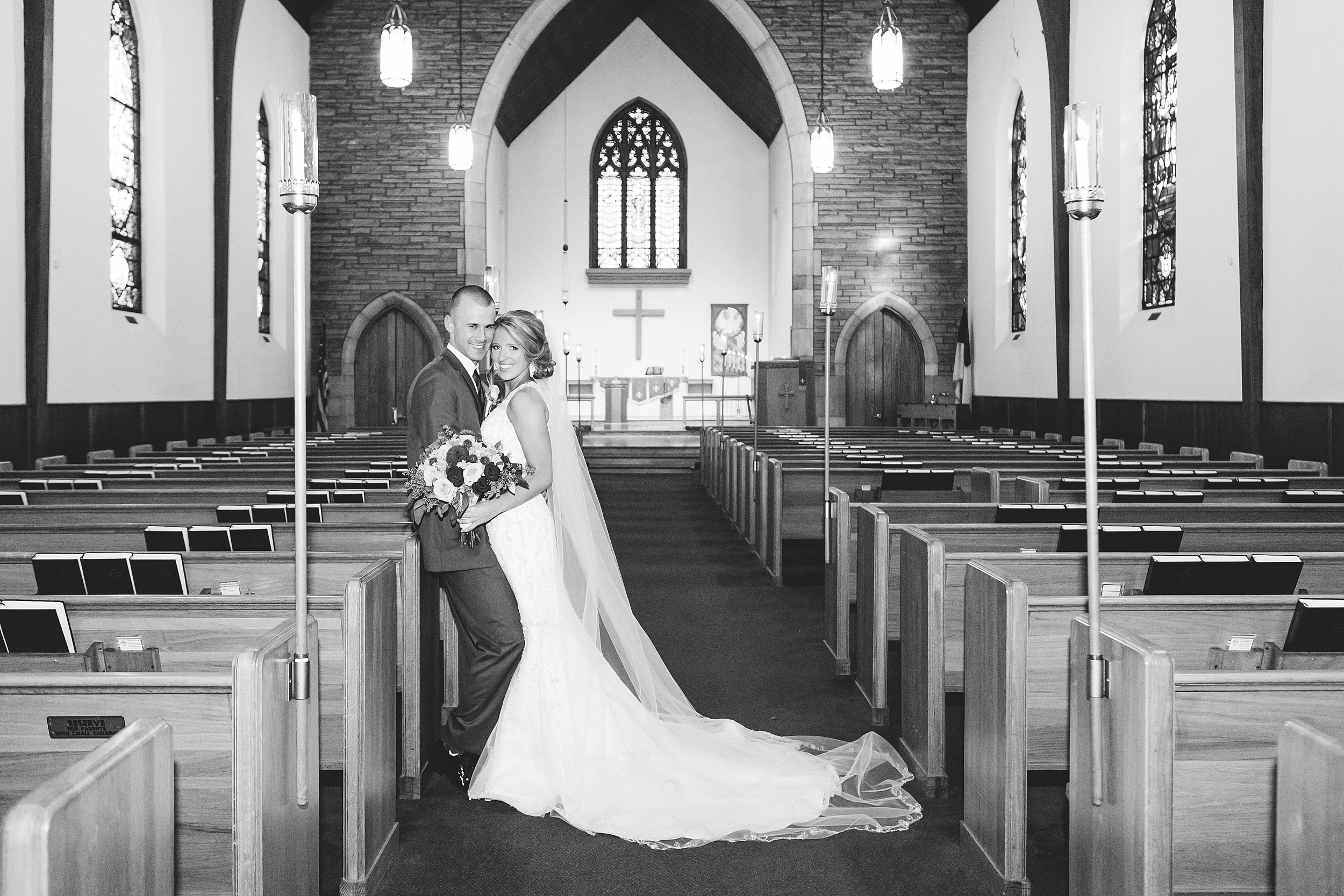 Knoxville-Wedding-Photographer_1139.jpg