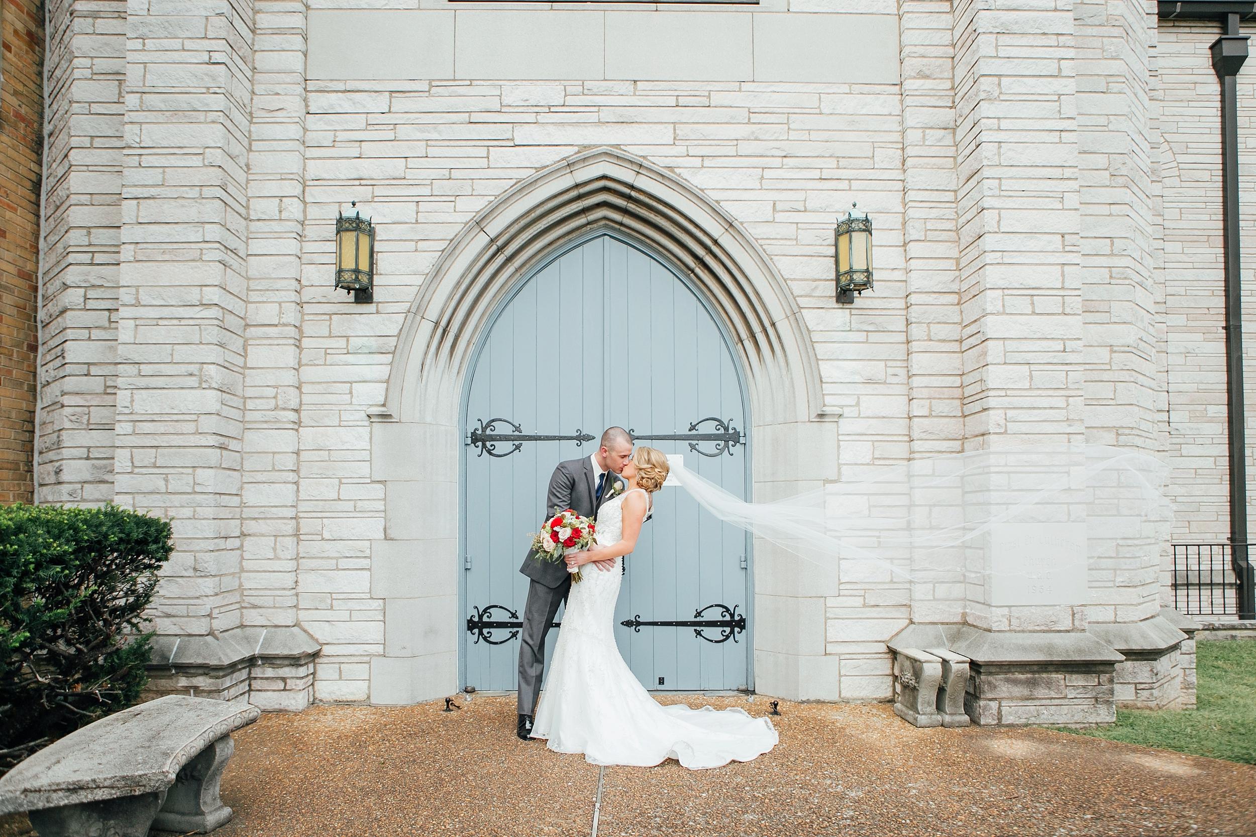 Knoxville-Wedding-Photographer_1140.jpg