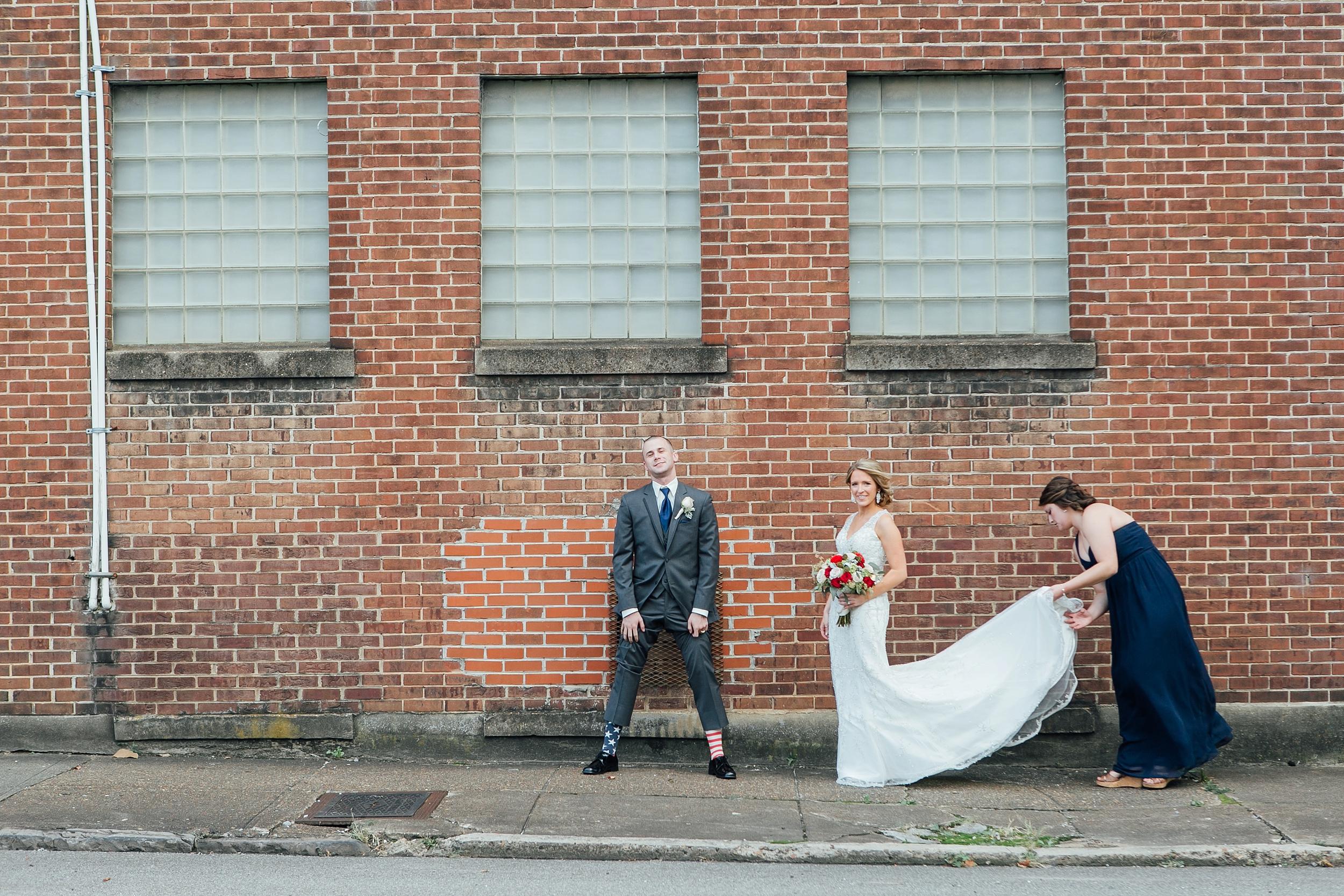 Knoxville-Wedding-Photographer_1145.jpg
