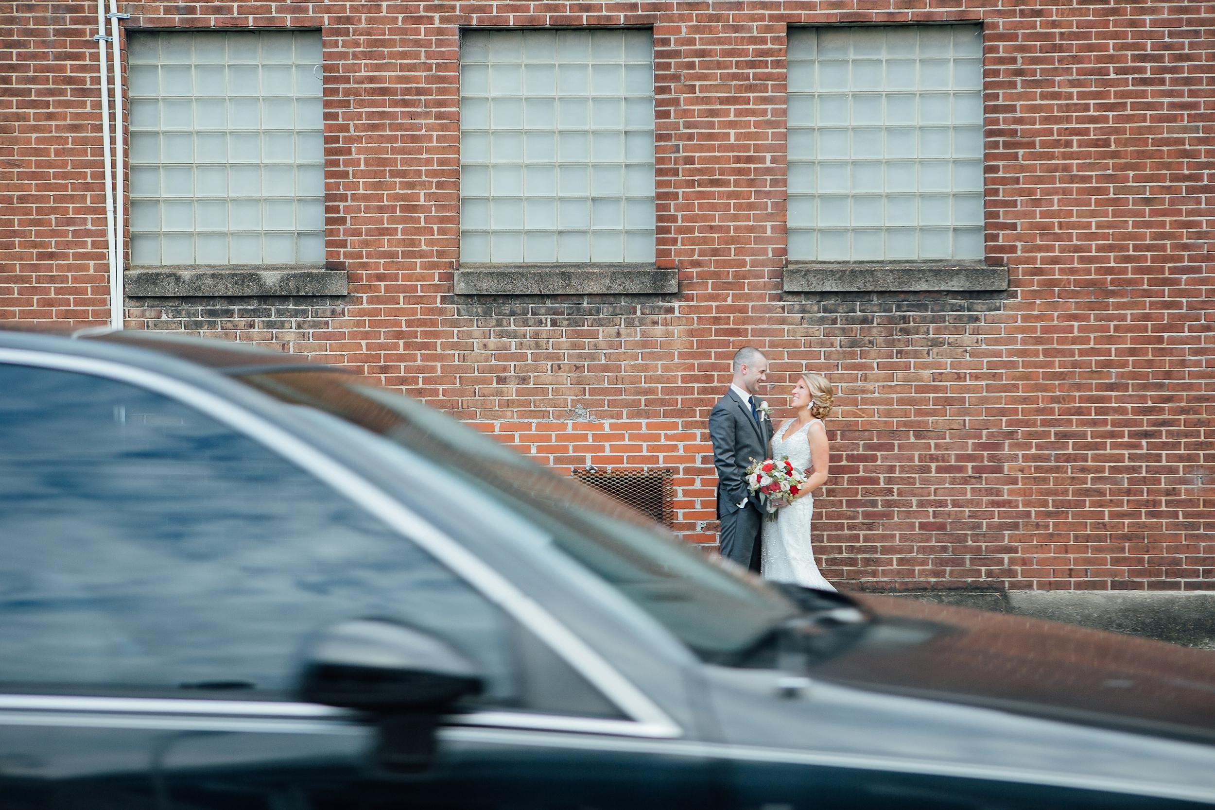 Knoxville-Wedding-Photographer_1147.jpg