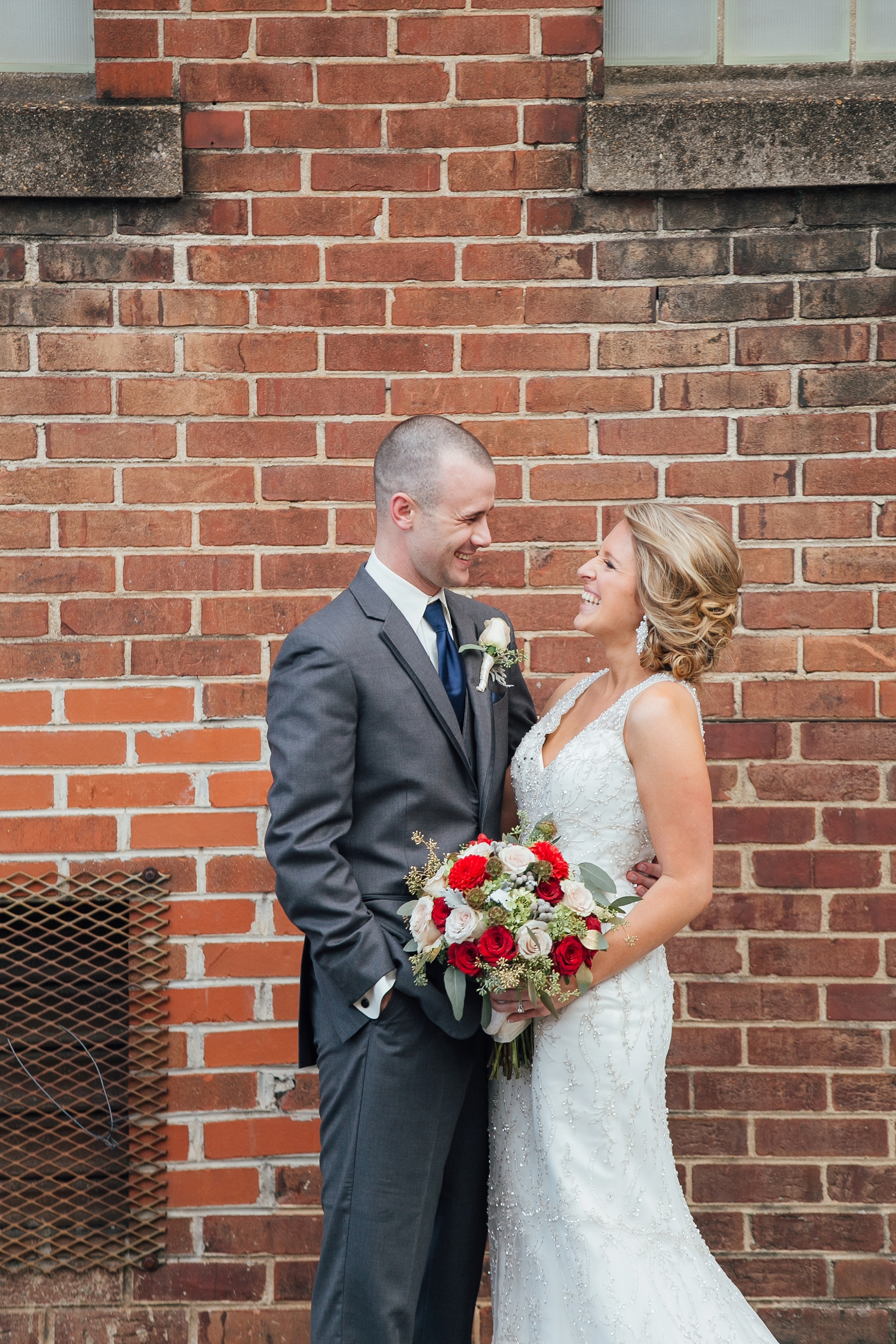 Knoxville-Wedding-Photographer_1146.jpg