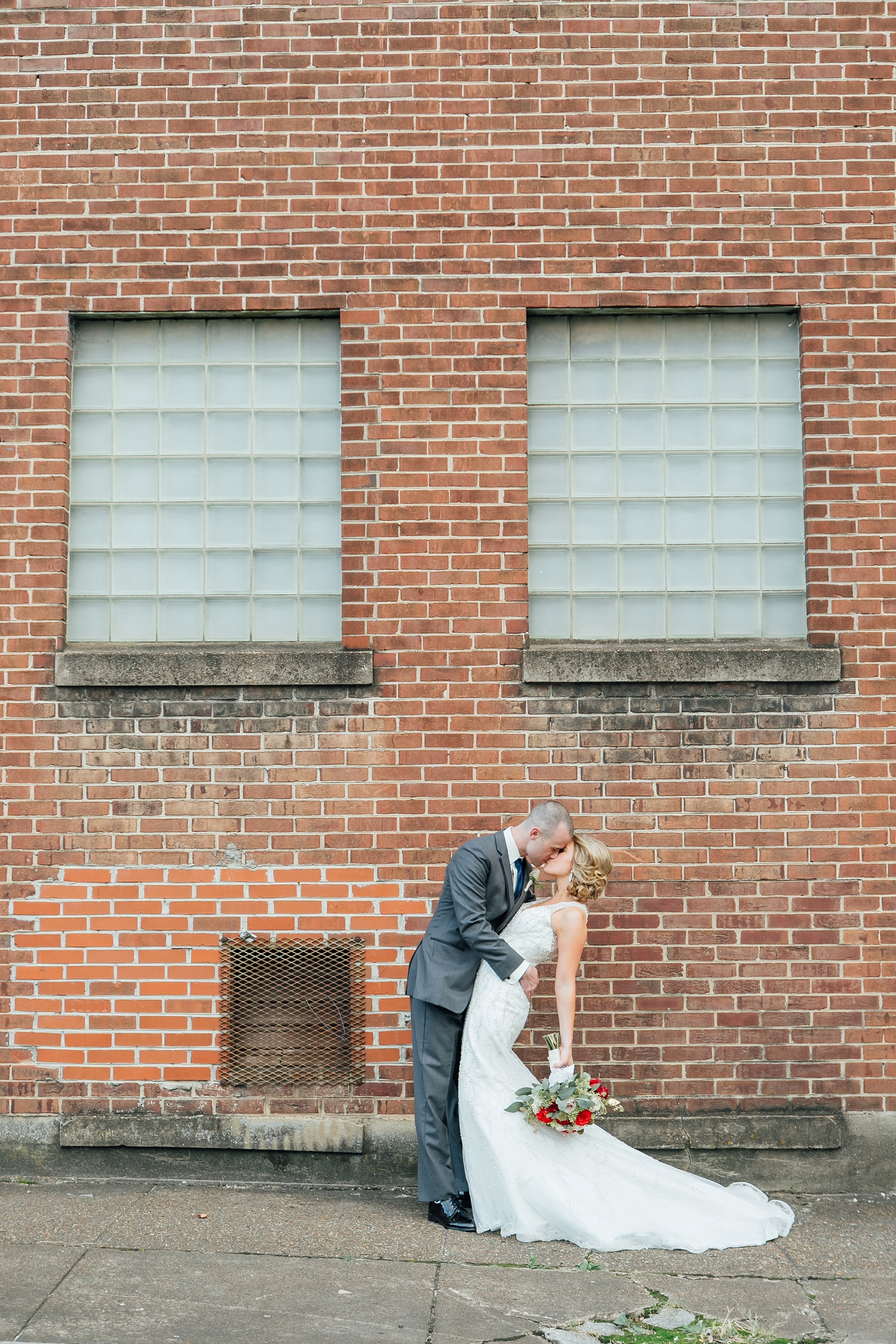 Knoxville-Wedding-Photographer_1148.jpg