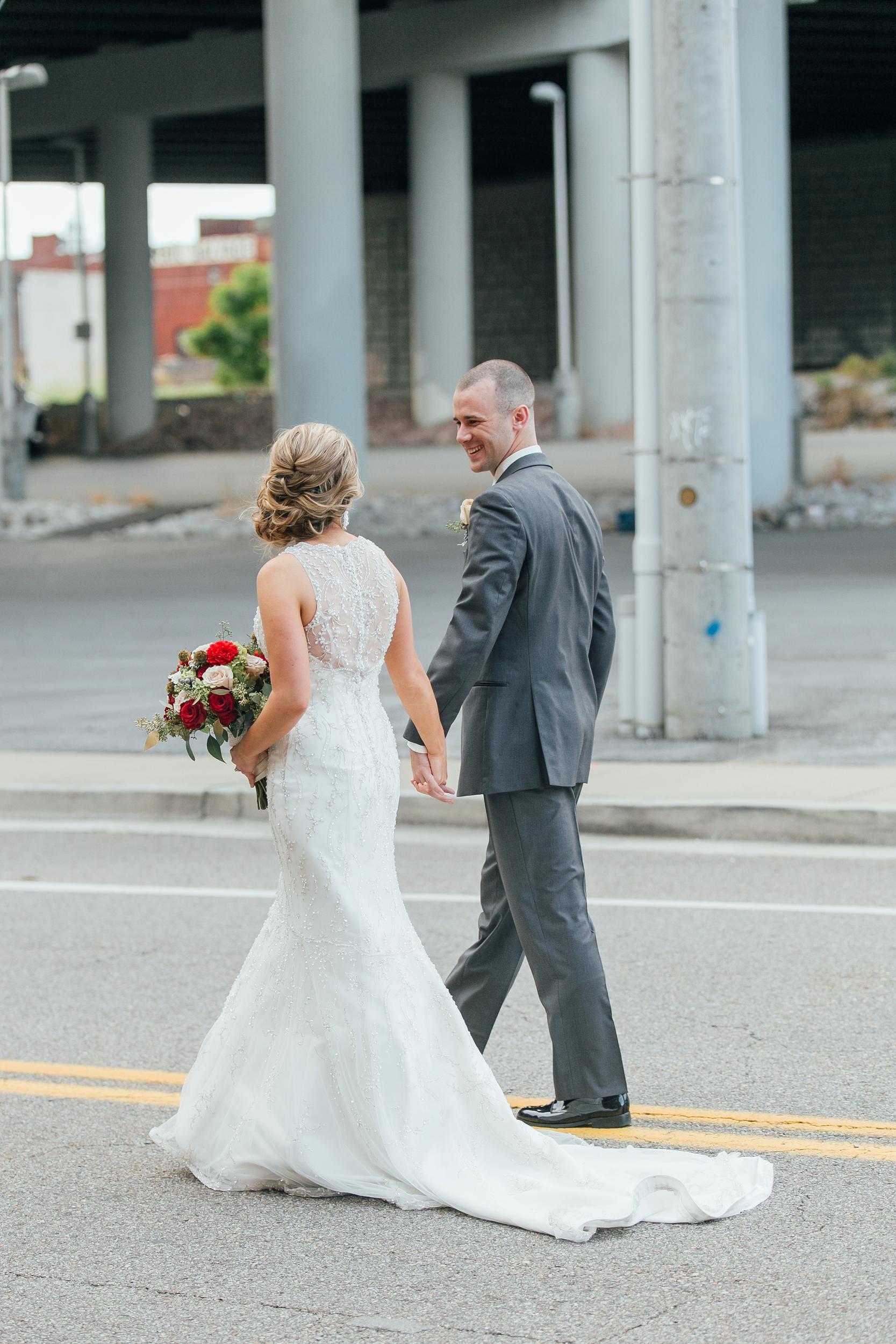 Knoxville-Wedding-Photographer_1149.jpg