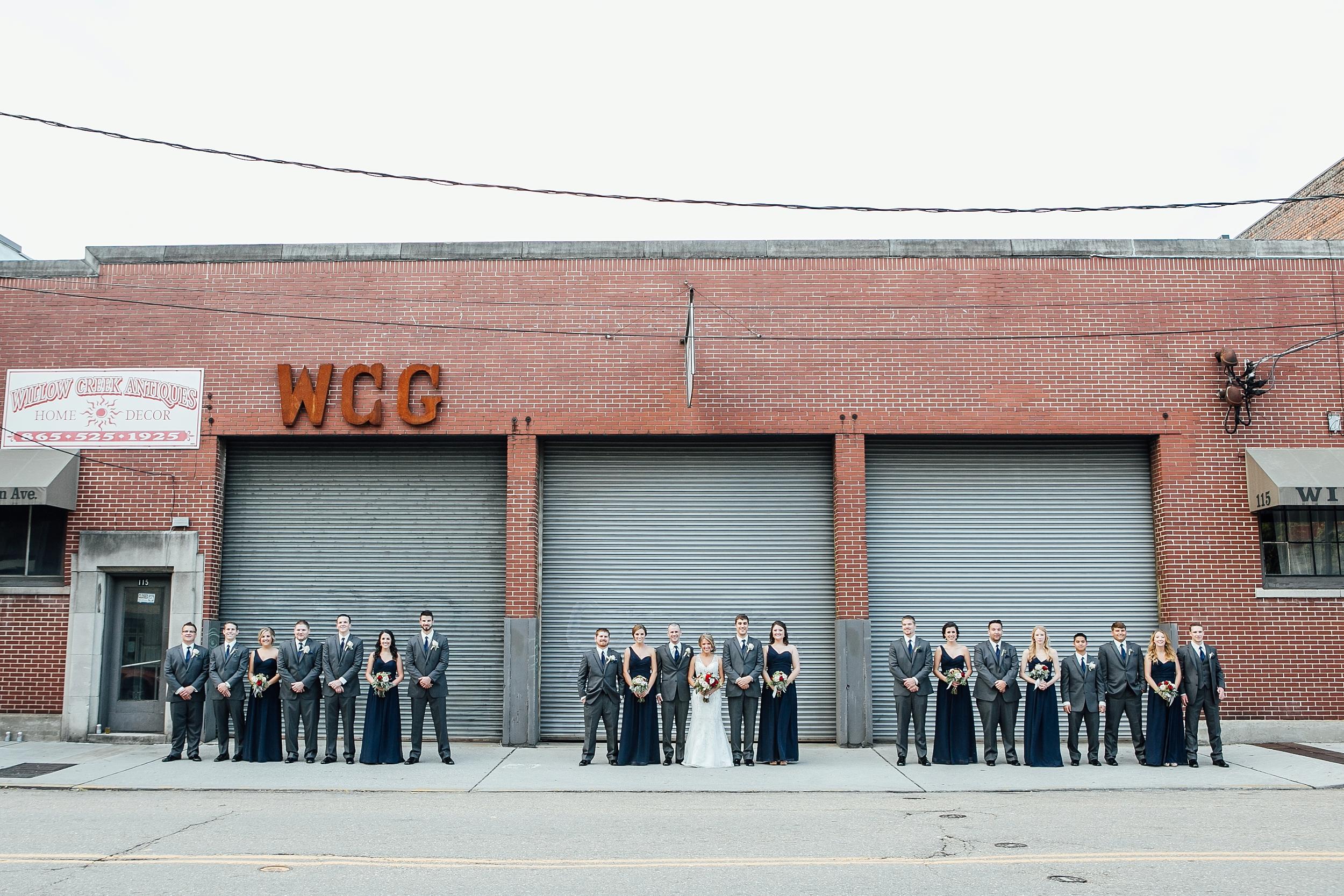 Knoxville-Wedding-Photographer_1150.jpg