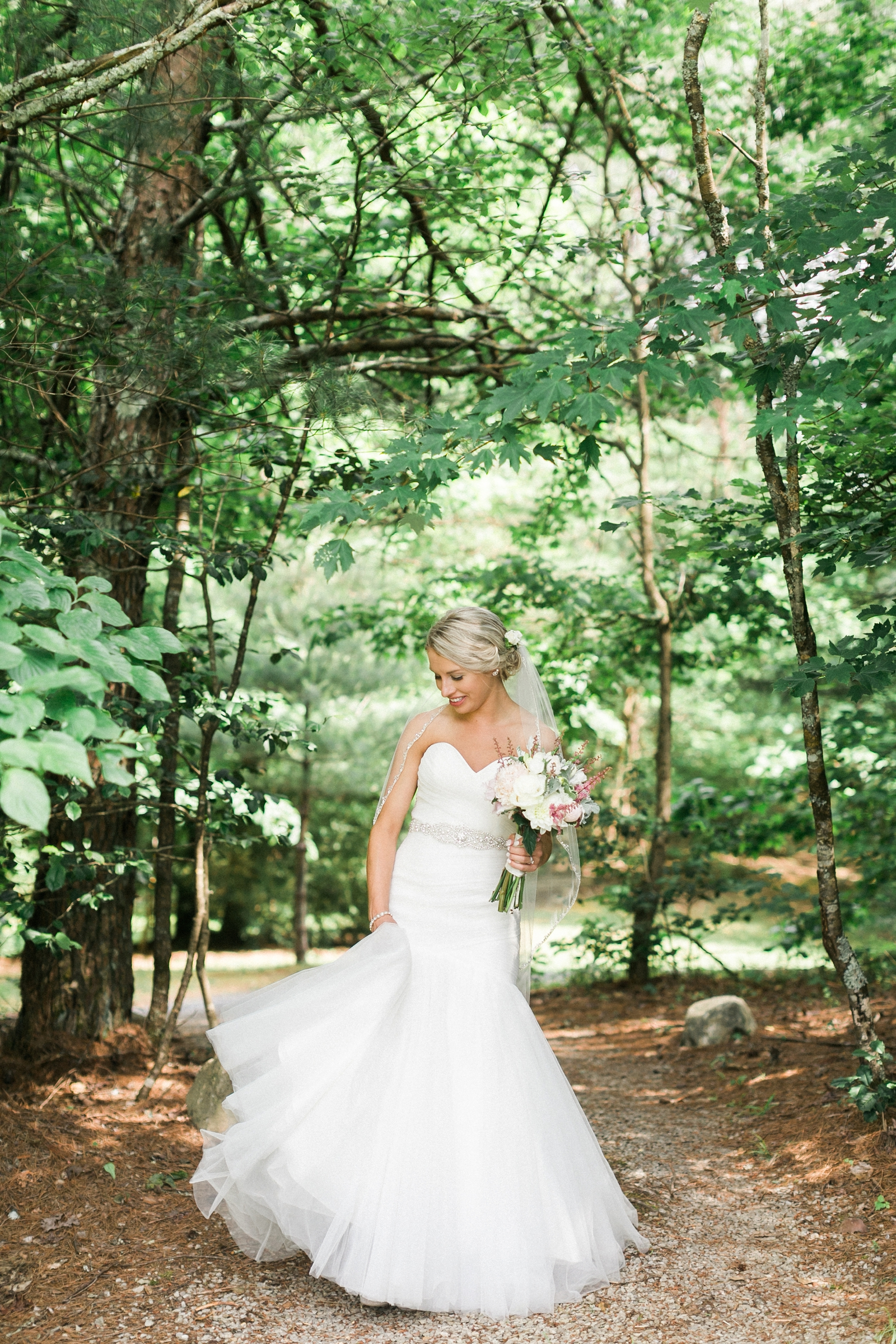 Knoxville-Wedding-Photographer_0012.jpg