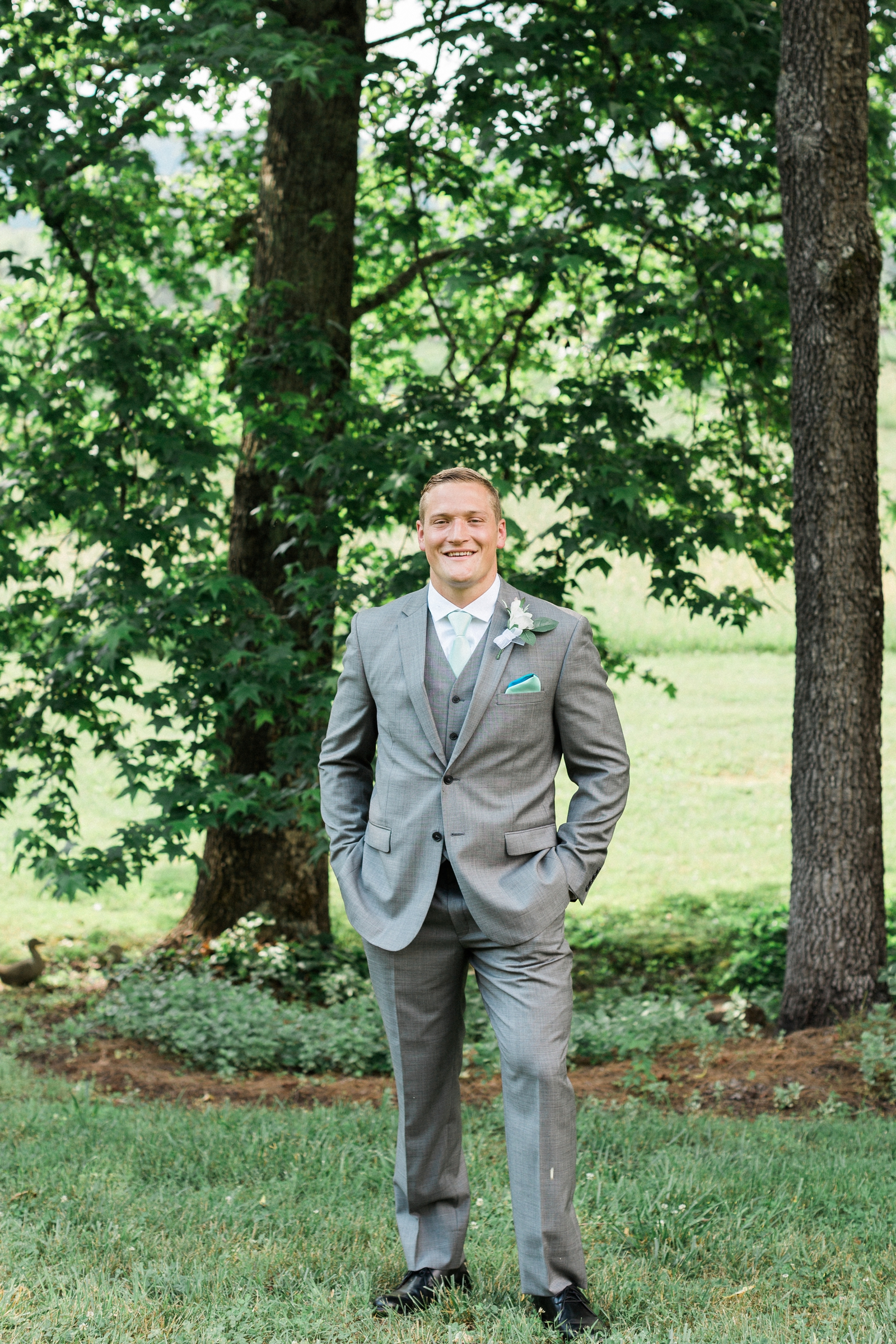 Knoxville-Wedding-Photographer_0014.jpg