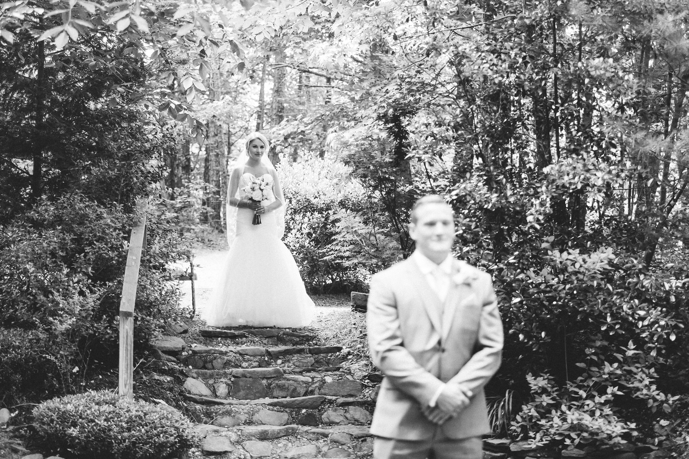 Knoxville-Wedding-Photographer_0021.jpg