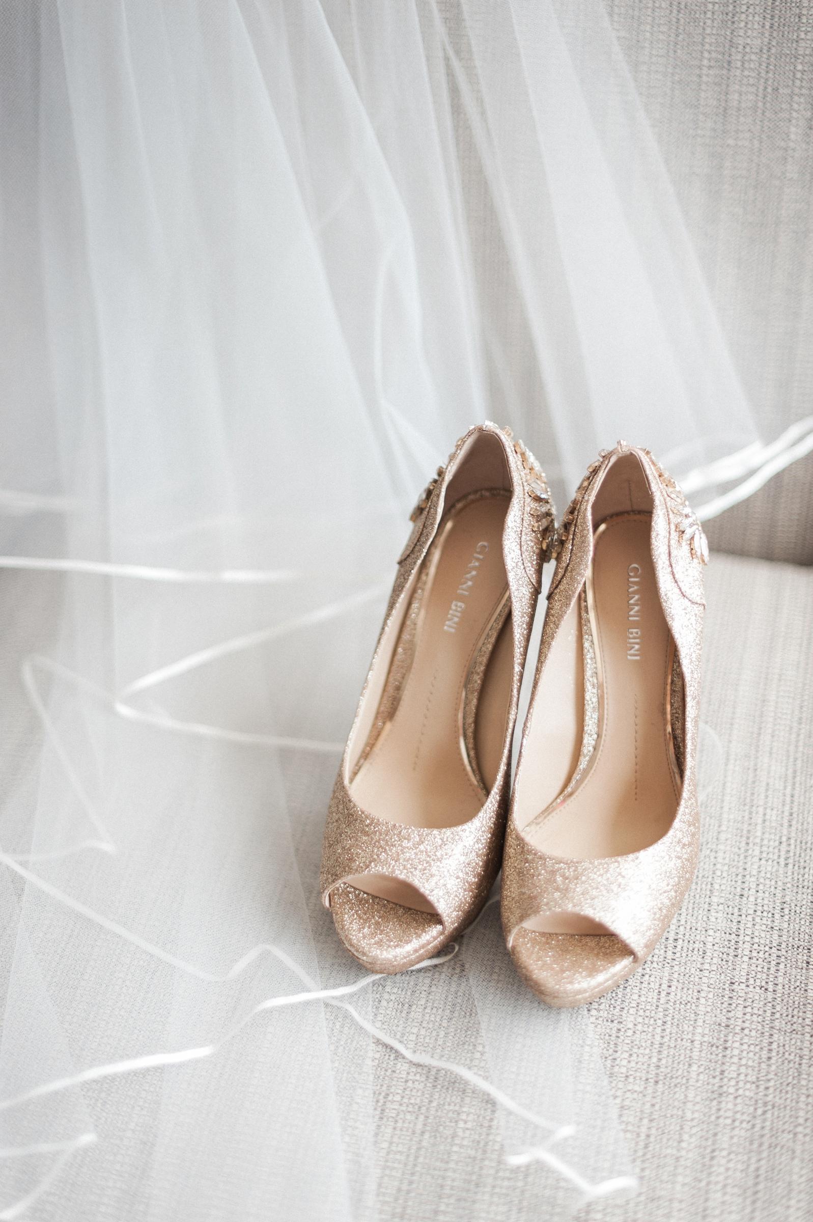Knoxville-Wedding-Photographer_0001.jpg