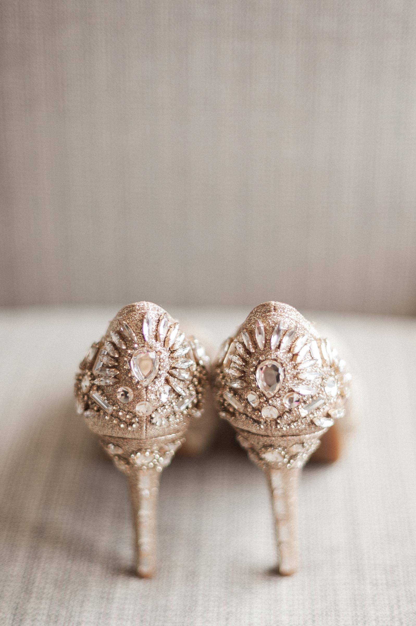 Knoxville-Wedding-Photographer_0004.jpg