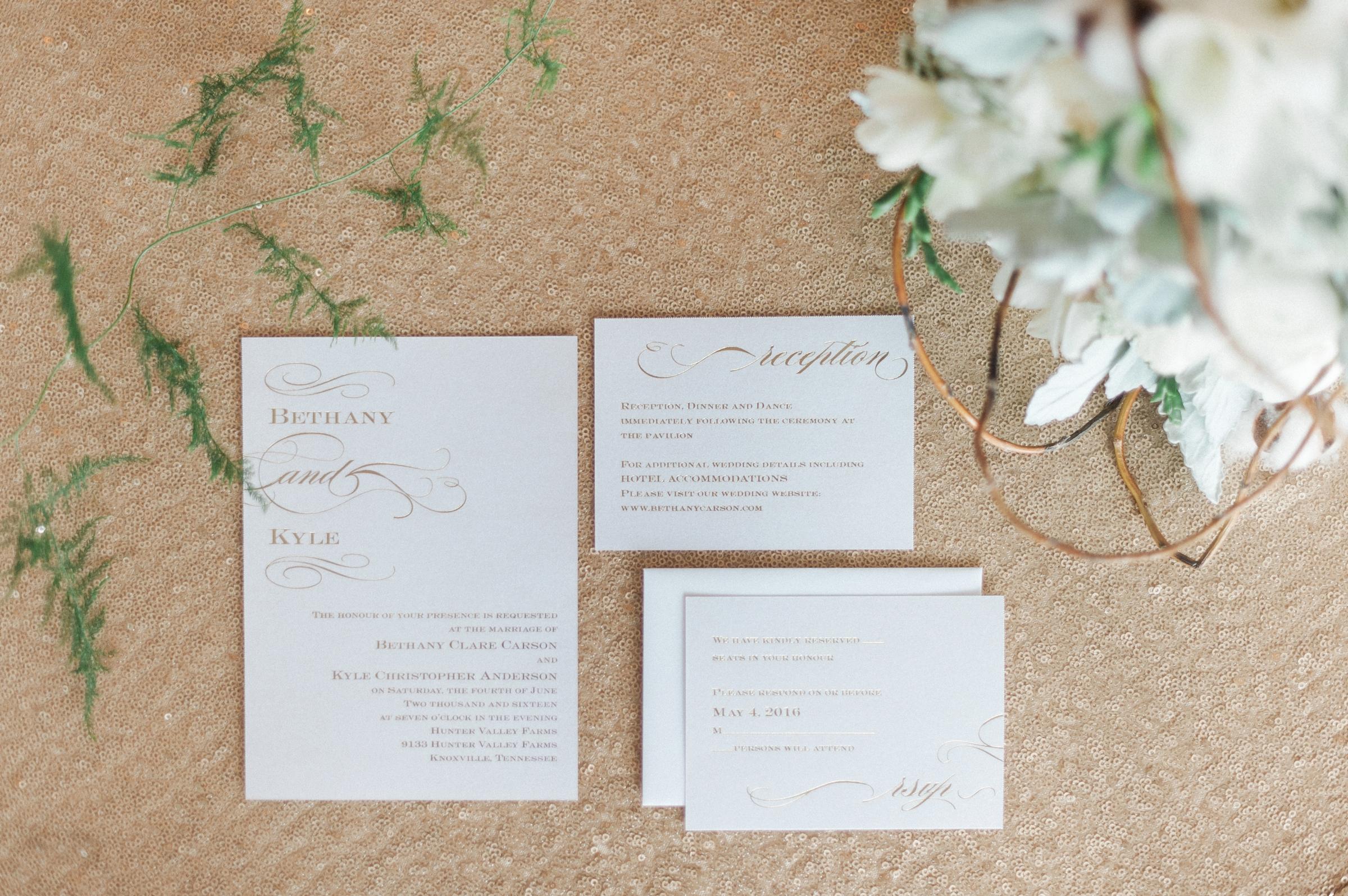 Knoxville-Wedding-Photographer_0003.jpg