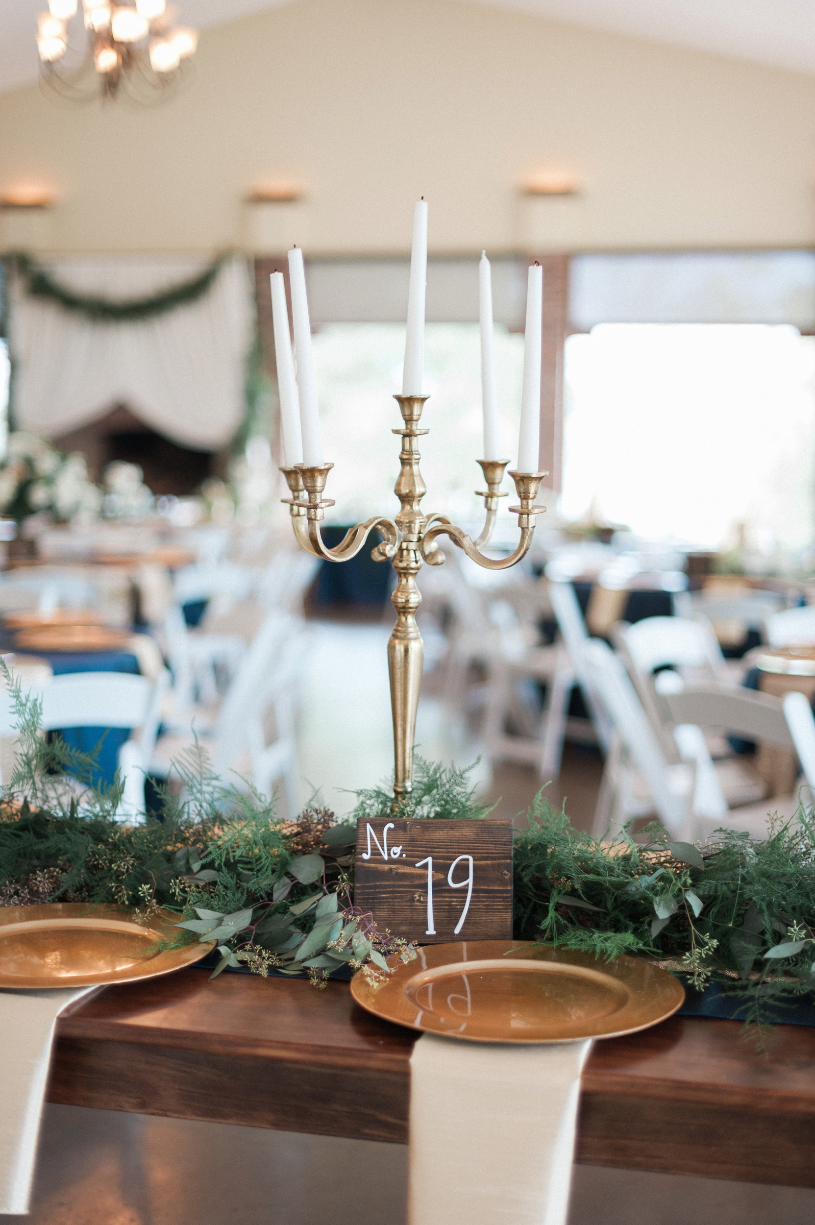 Knoxville-Wedding-Photographer_0005.jpg