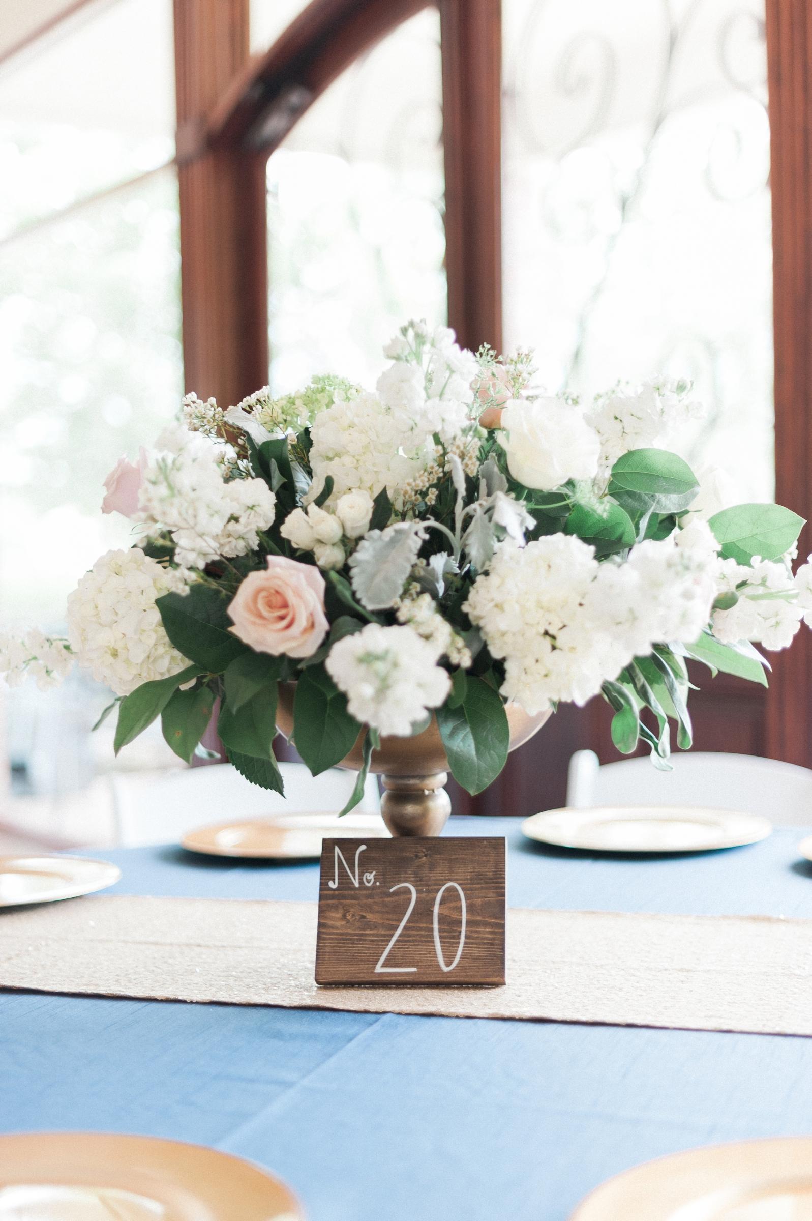 Knoxville-Wedding-Photographer_0006.jpg