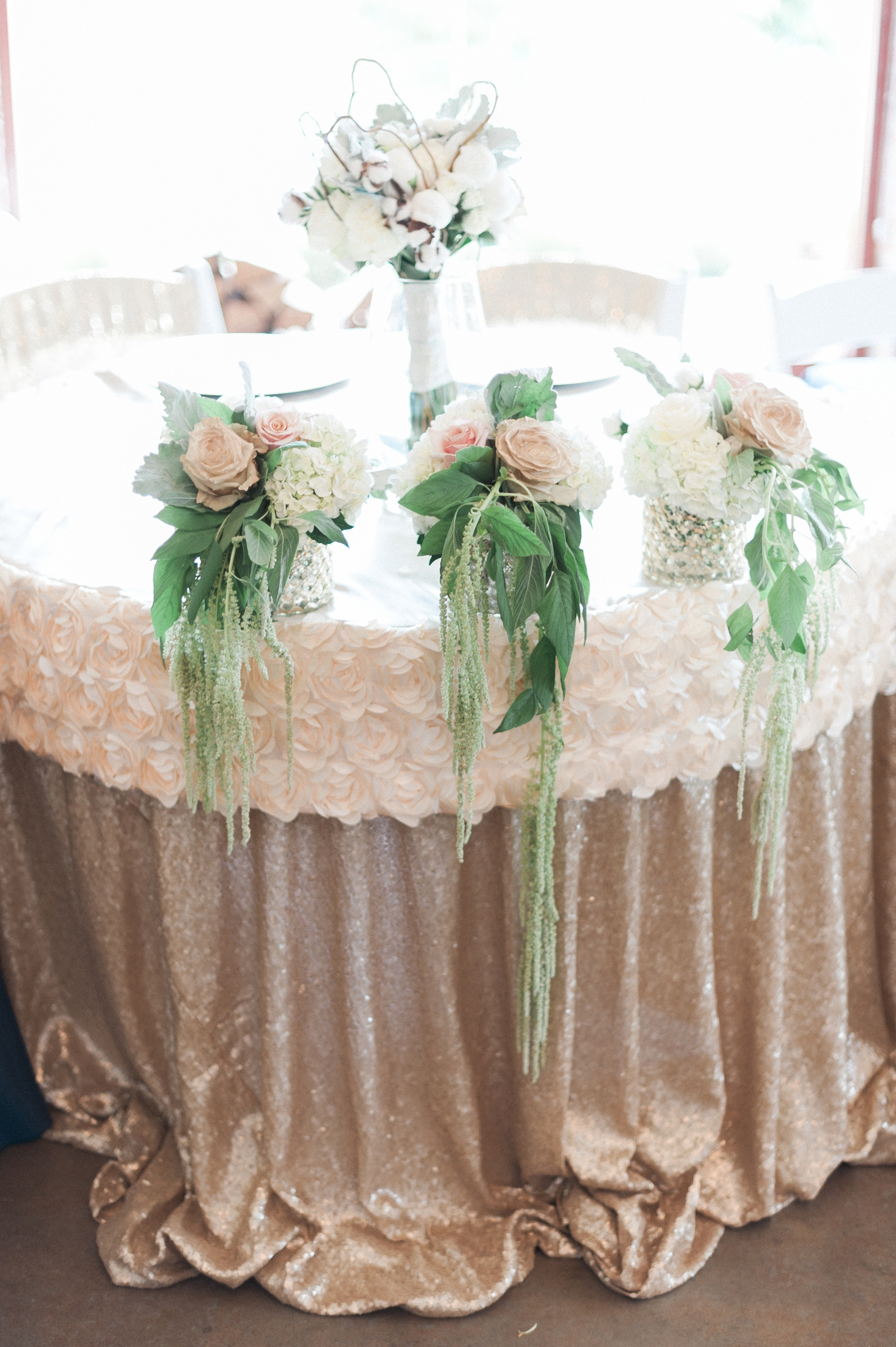 Knoxville-Wedding-Photographer_0007.jpg