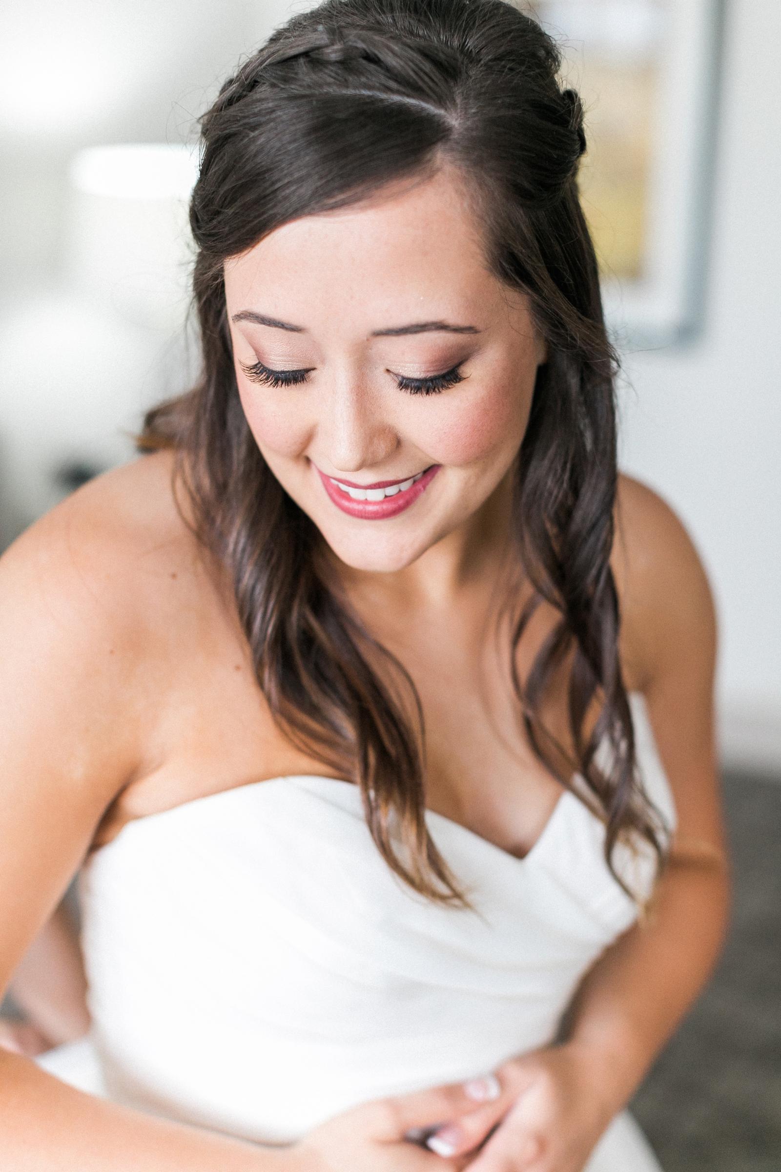 Knoxville-Wedding-Photographer_0013.jpg
