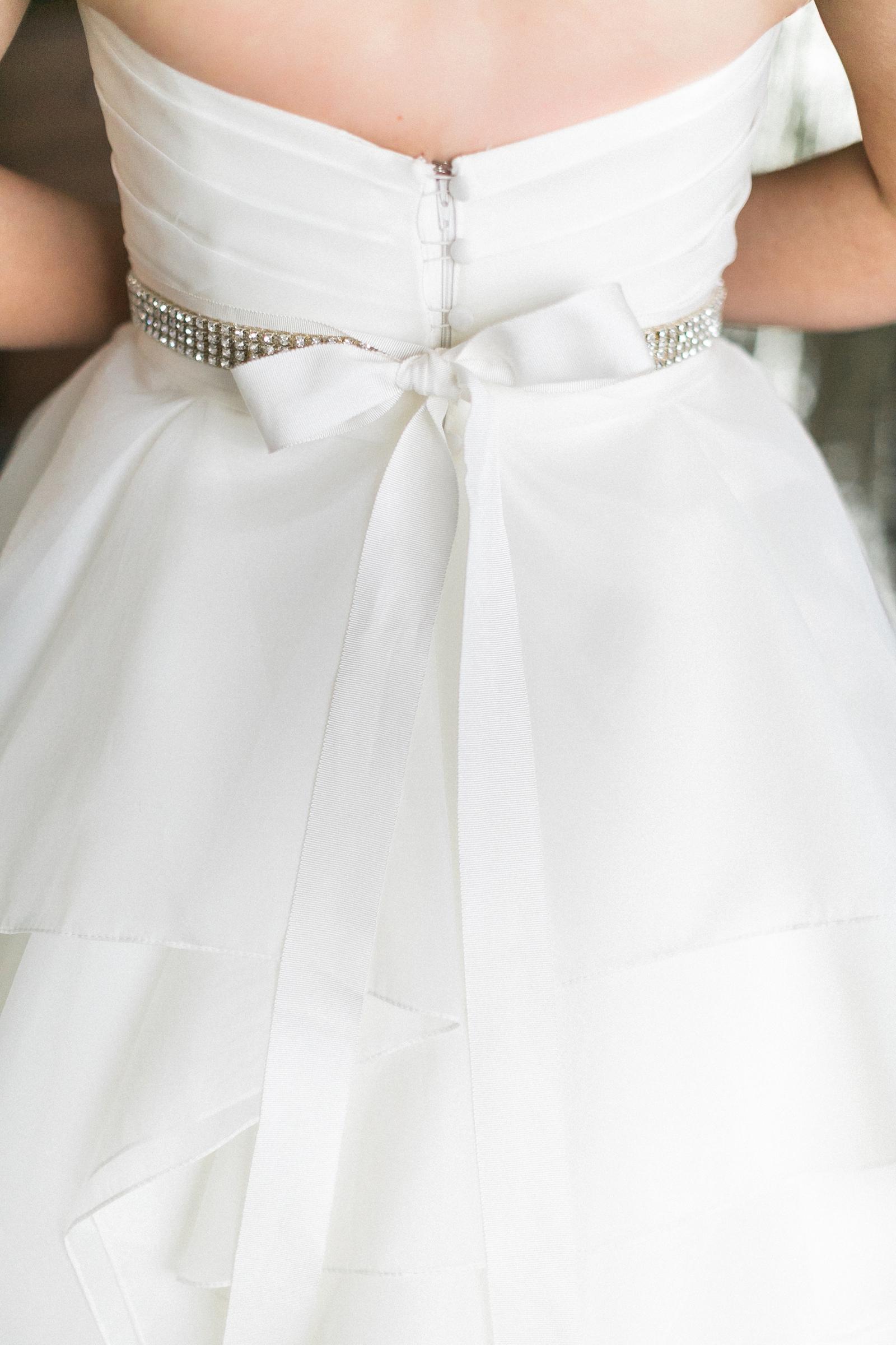Knoxville-Wedding-Photographer_0014.jpg
