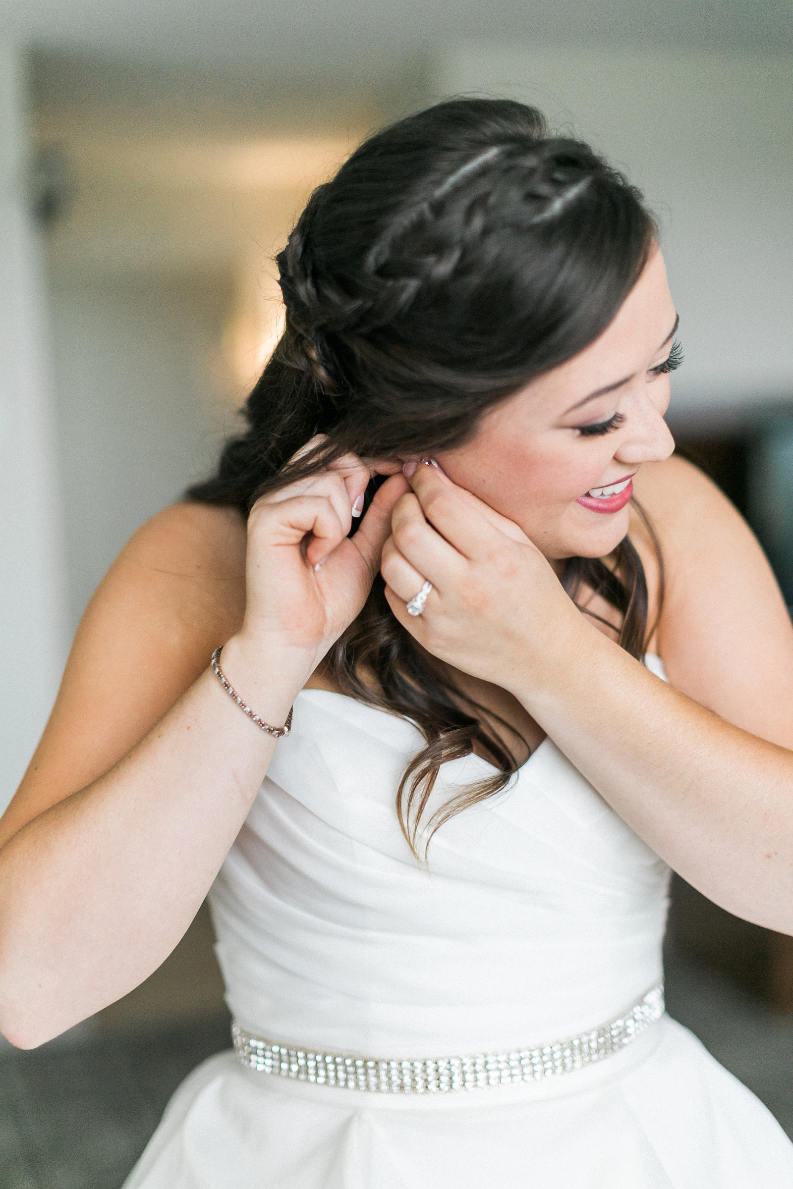 Knoxville-Wedding-Photographer_0016.jpg