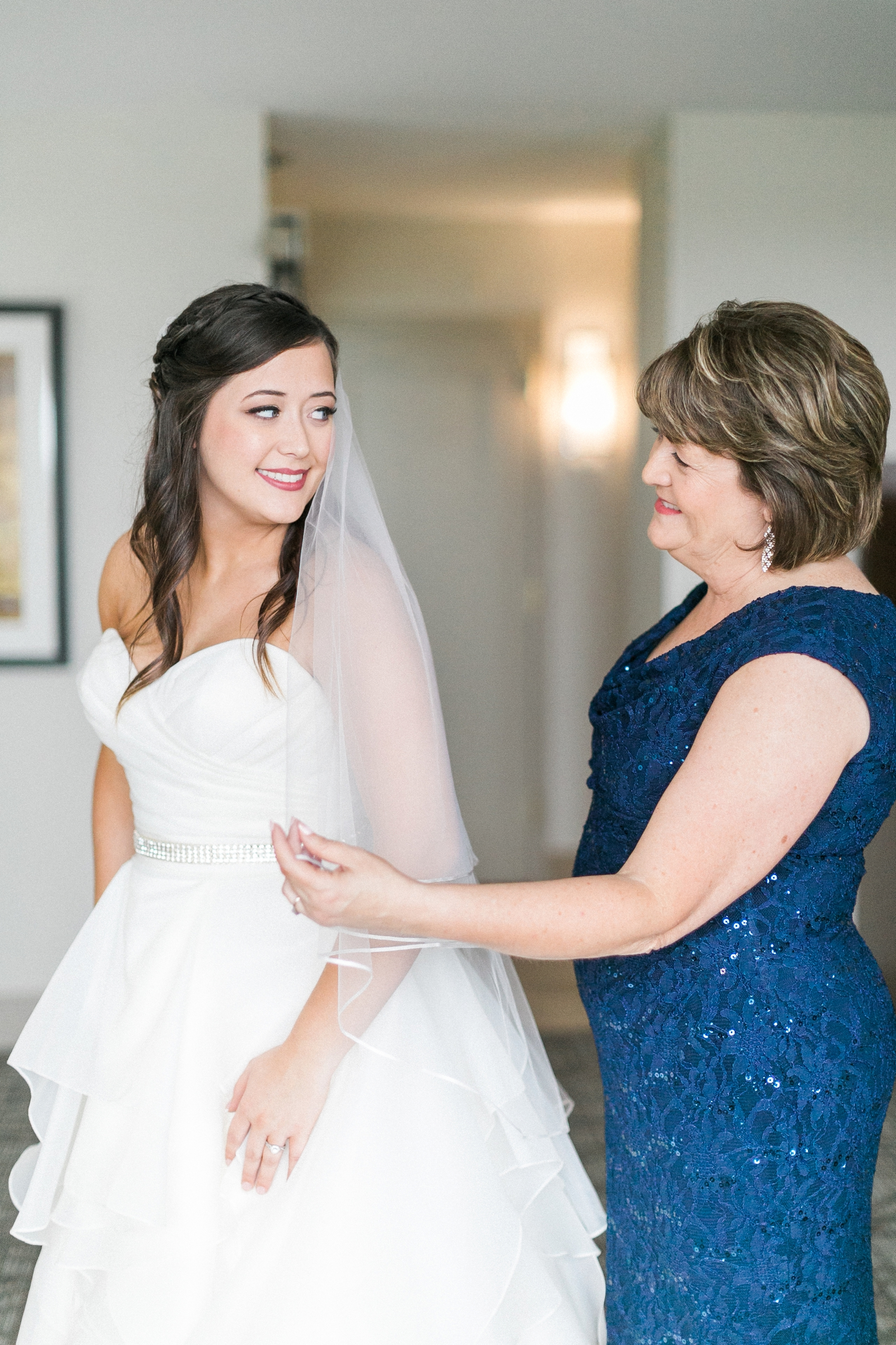 Knoxville-Wedding-Photographer_0020.jpg