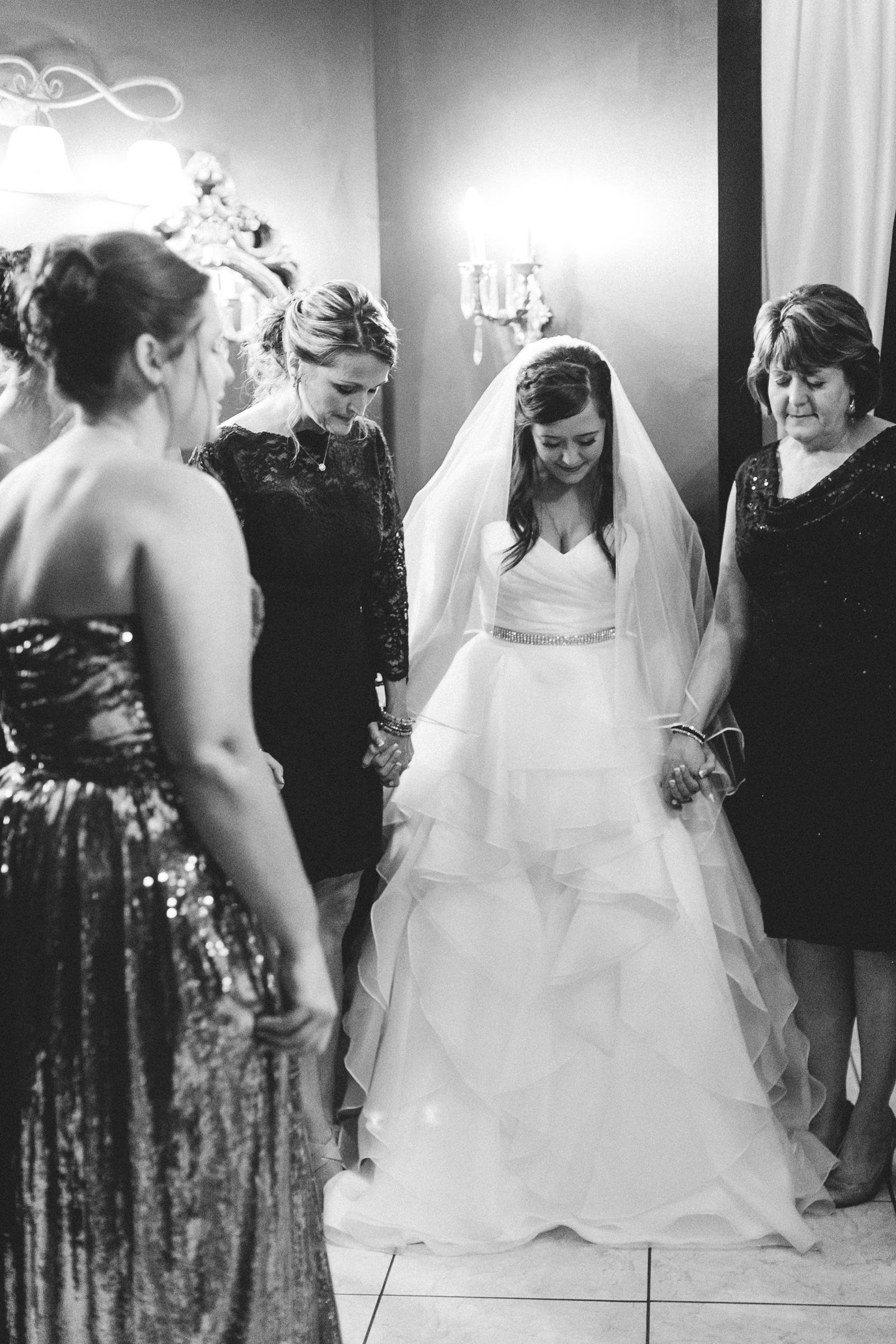 Knoxville-Wedding-Photographer_0027.jpg