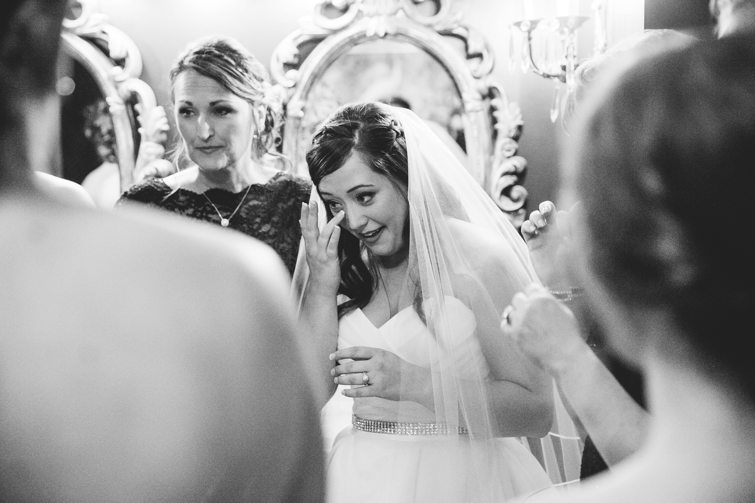 Knoxville-Wedding-Photographer_0029.jpg