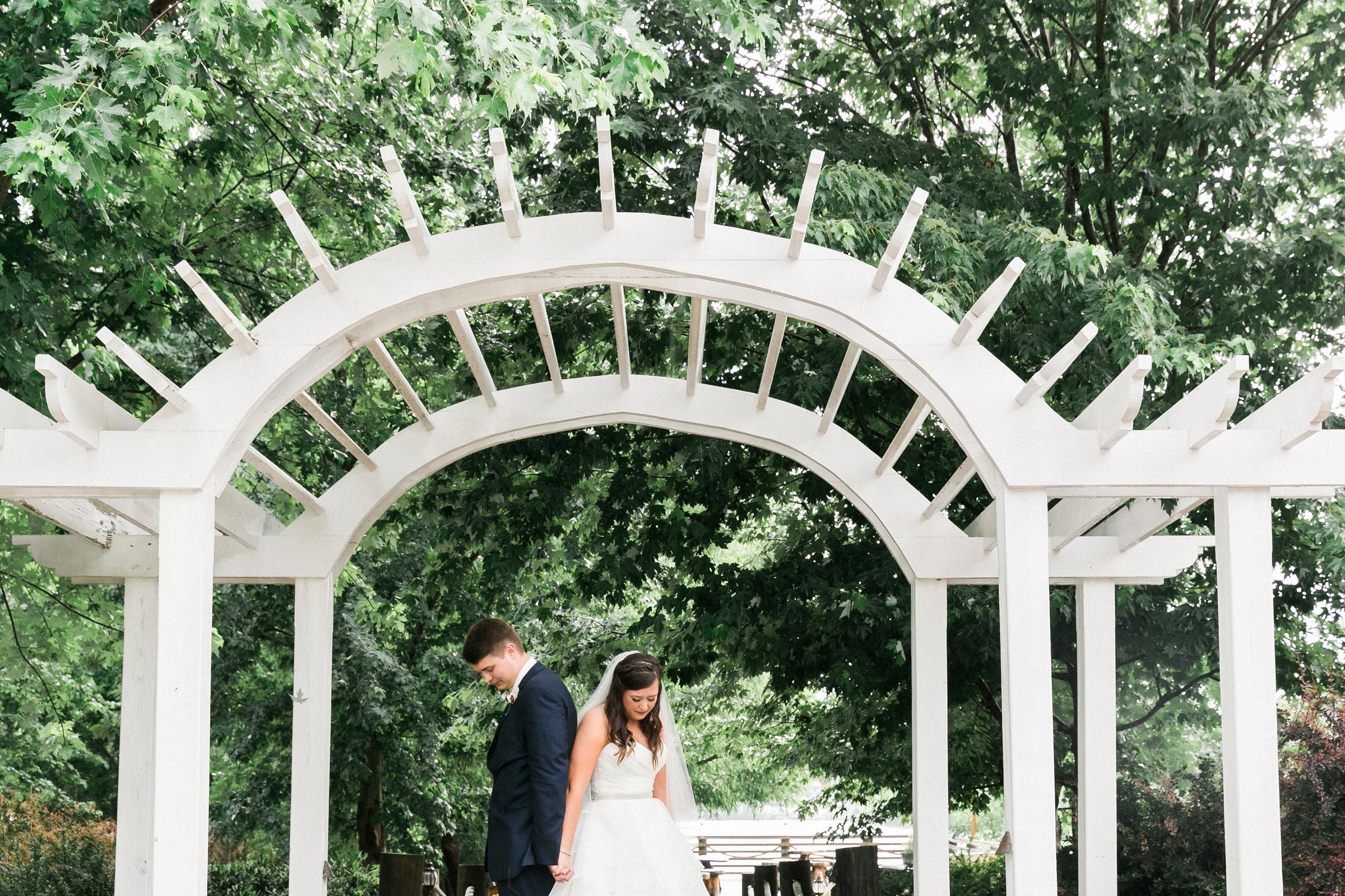 Knoxville-Wedding-Photographer_0036.jpg