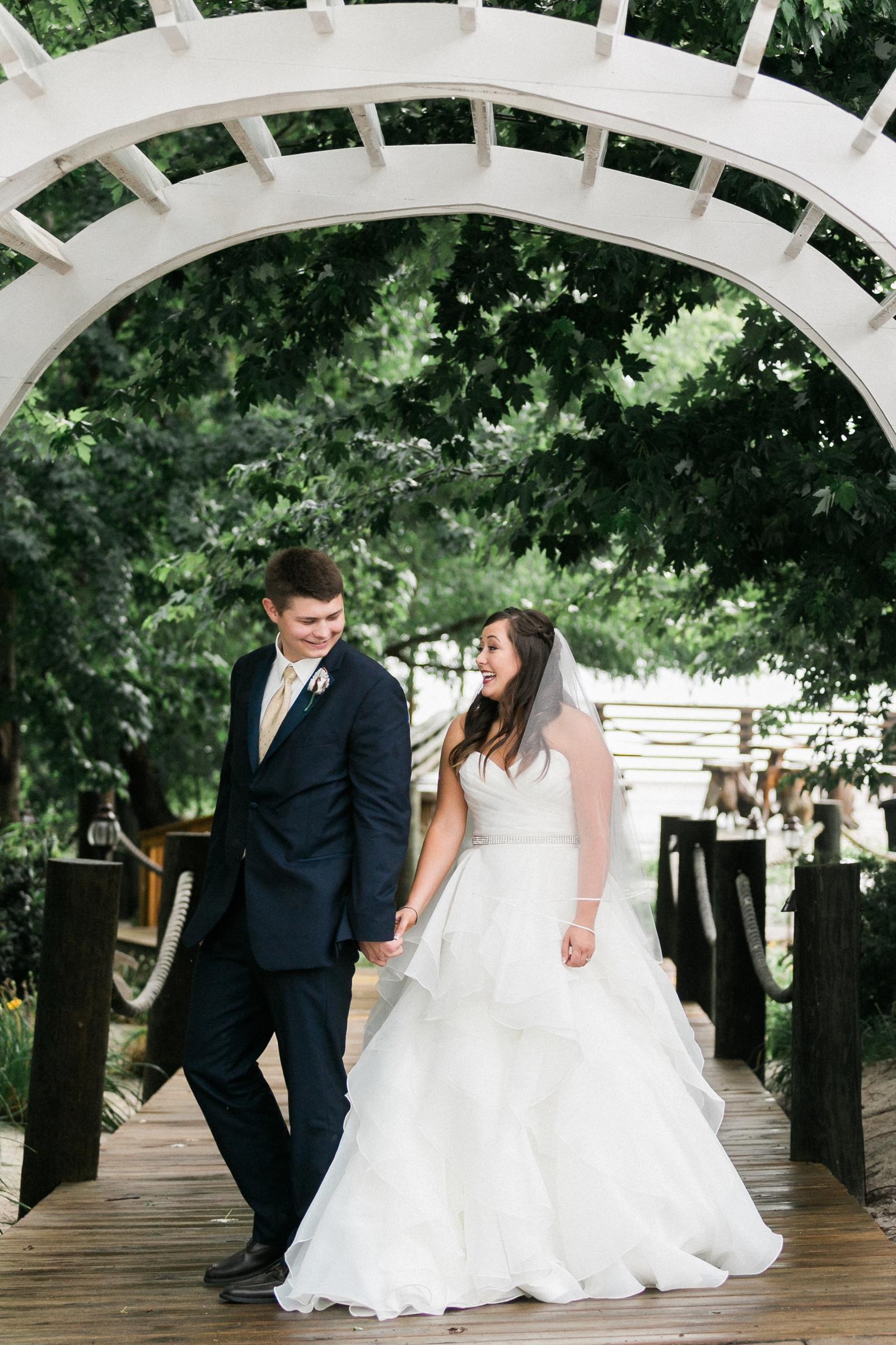 Knoxville-Wedding-Photographer_0037.jpg
