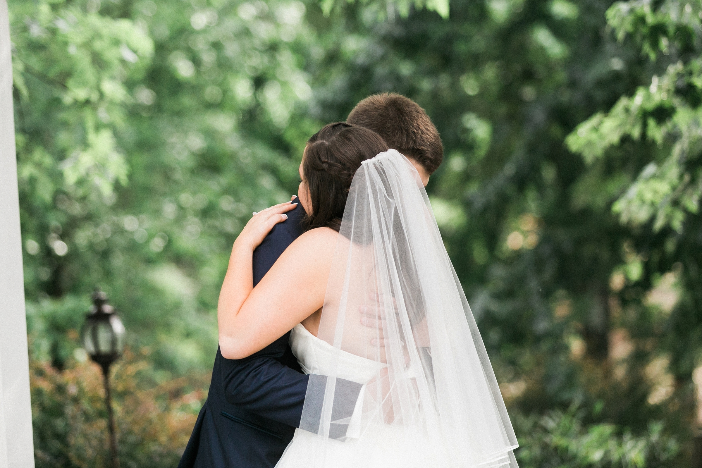 Knoxville-Wedding-Photographer_0039.jpg