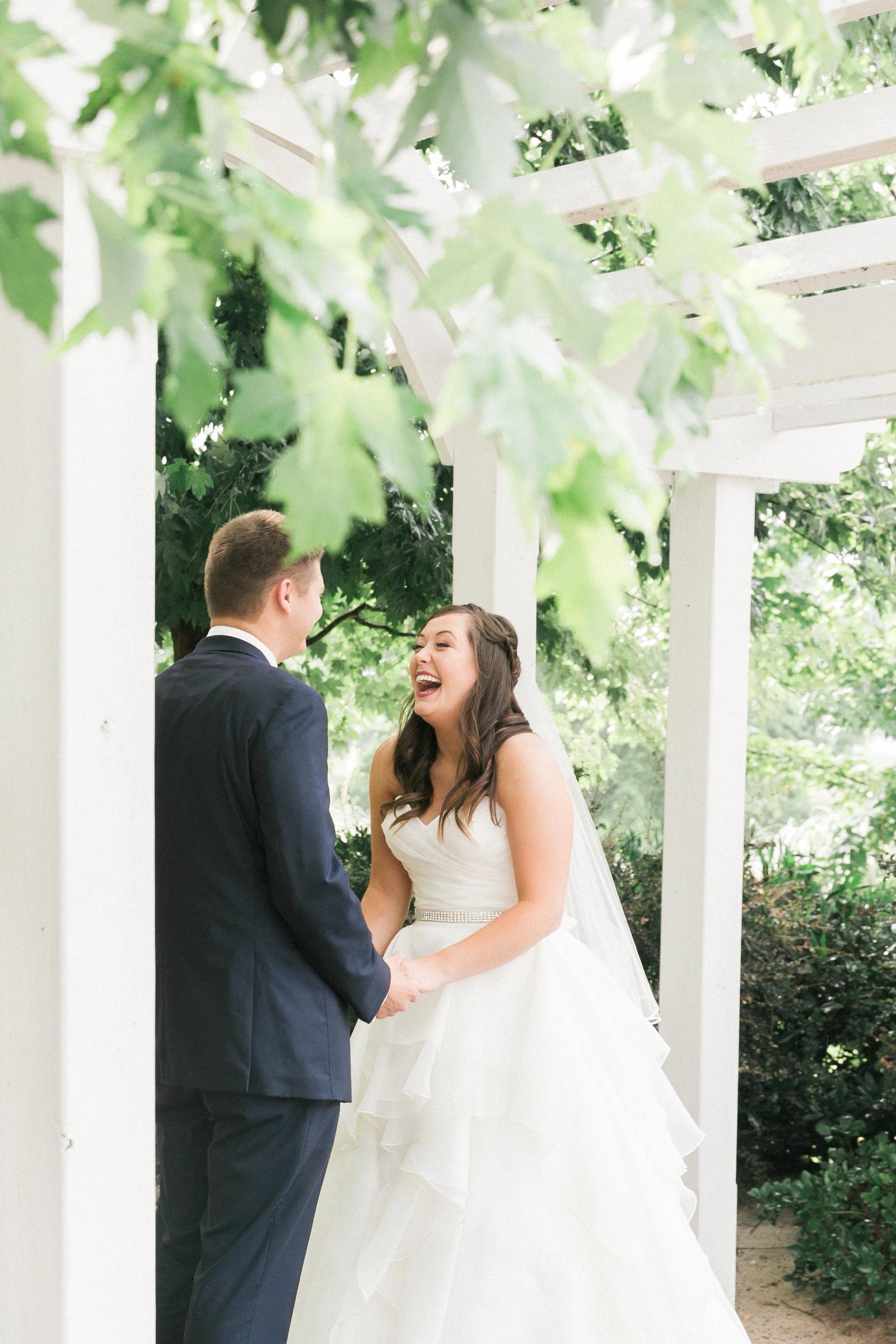 Knoxville-Wedding-Photographer_0041.jpg