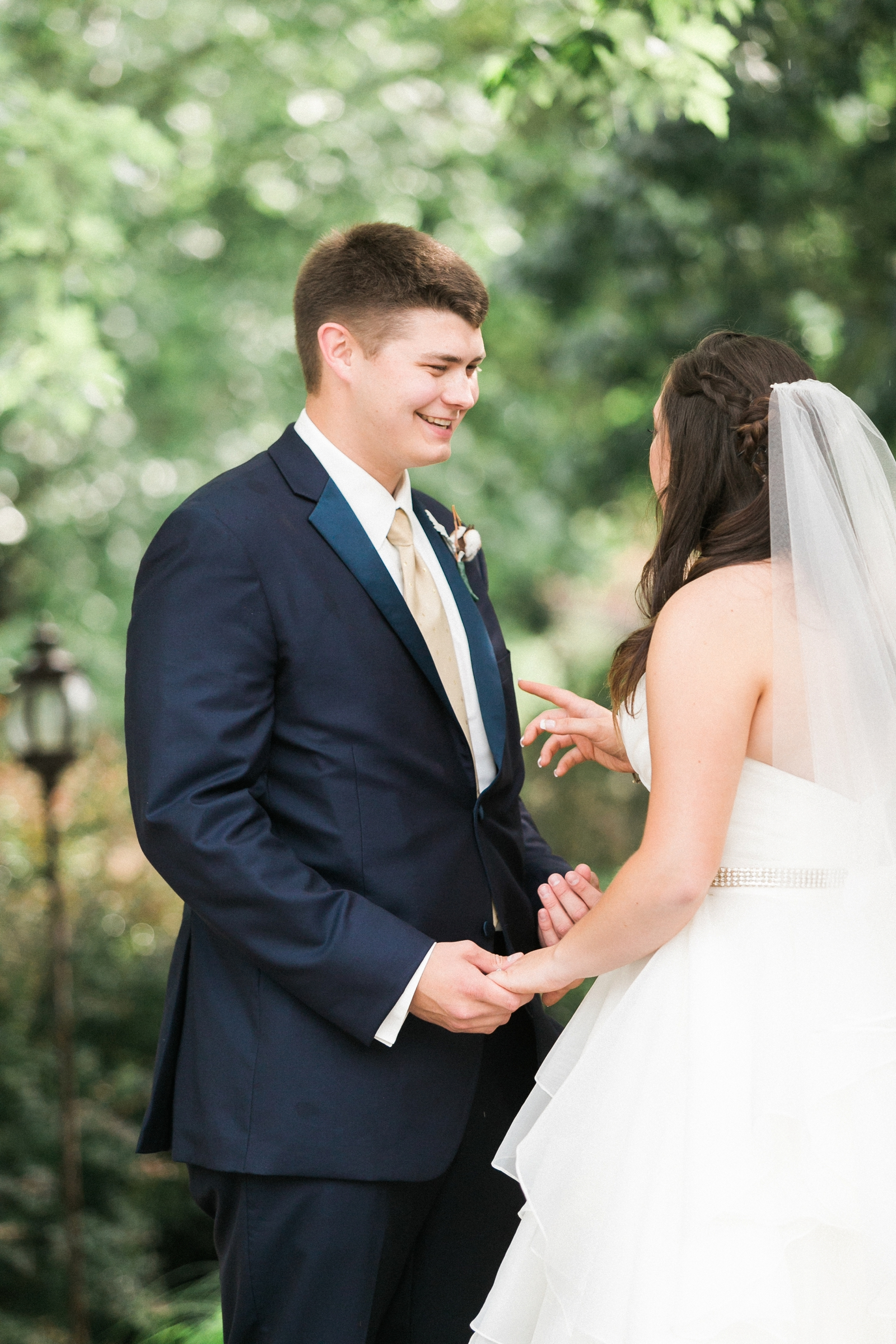 Knoxville-Wedding-Photographer_0042.jpg