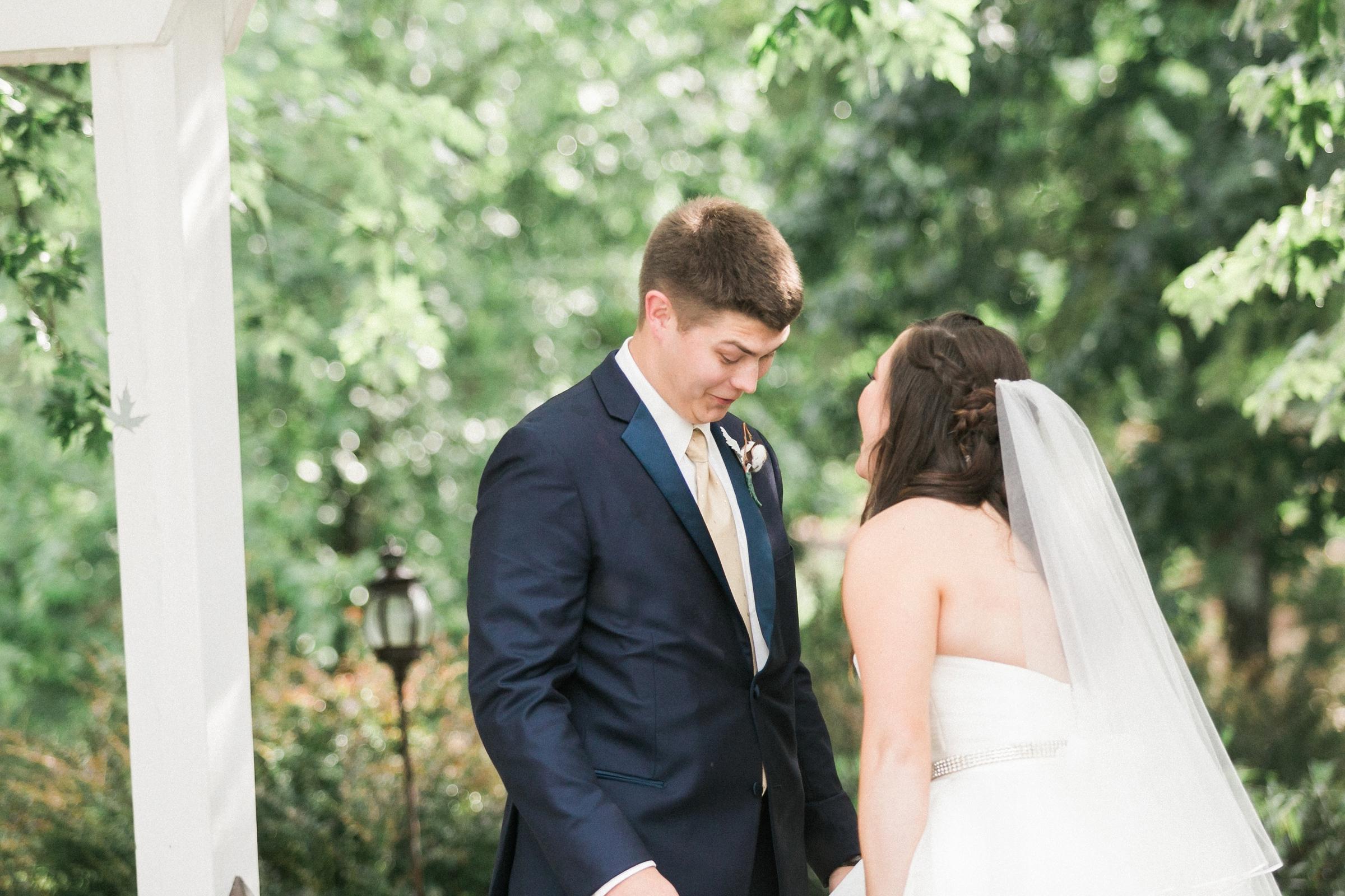 Knoxville-Wedding-Photographer_0040.jpg