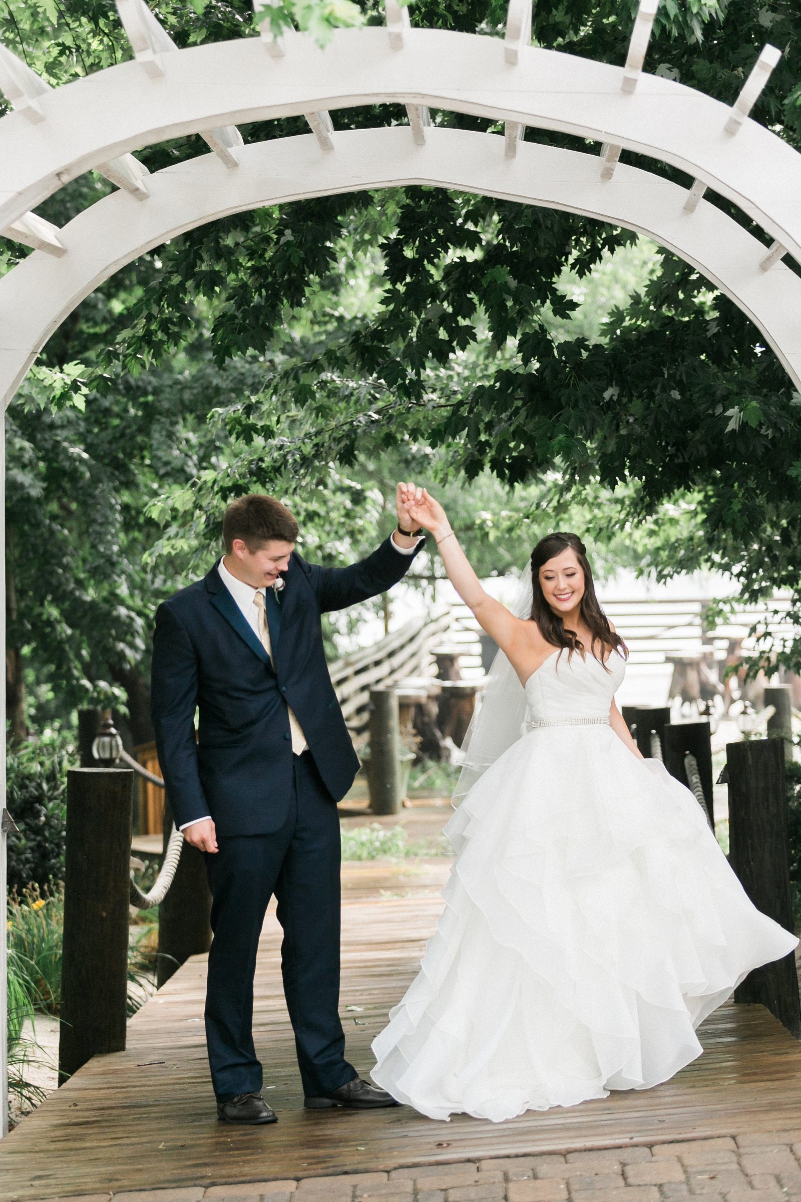 Knoxville-Wedding-Photographer_0046.jpg