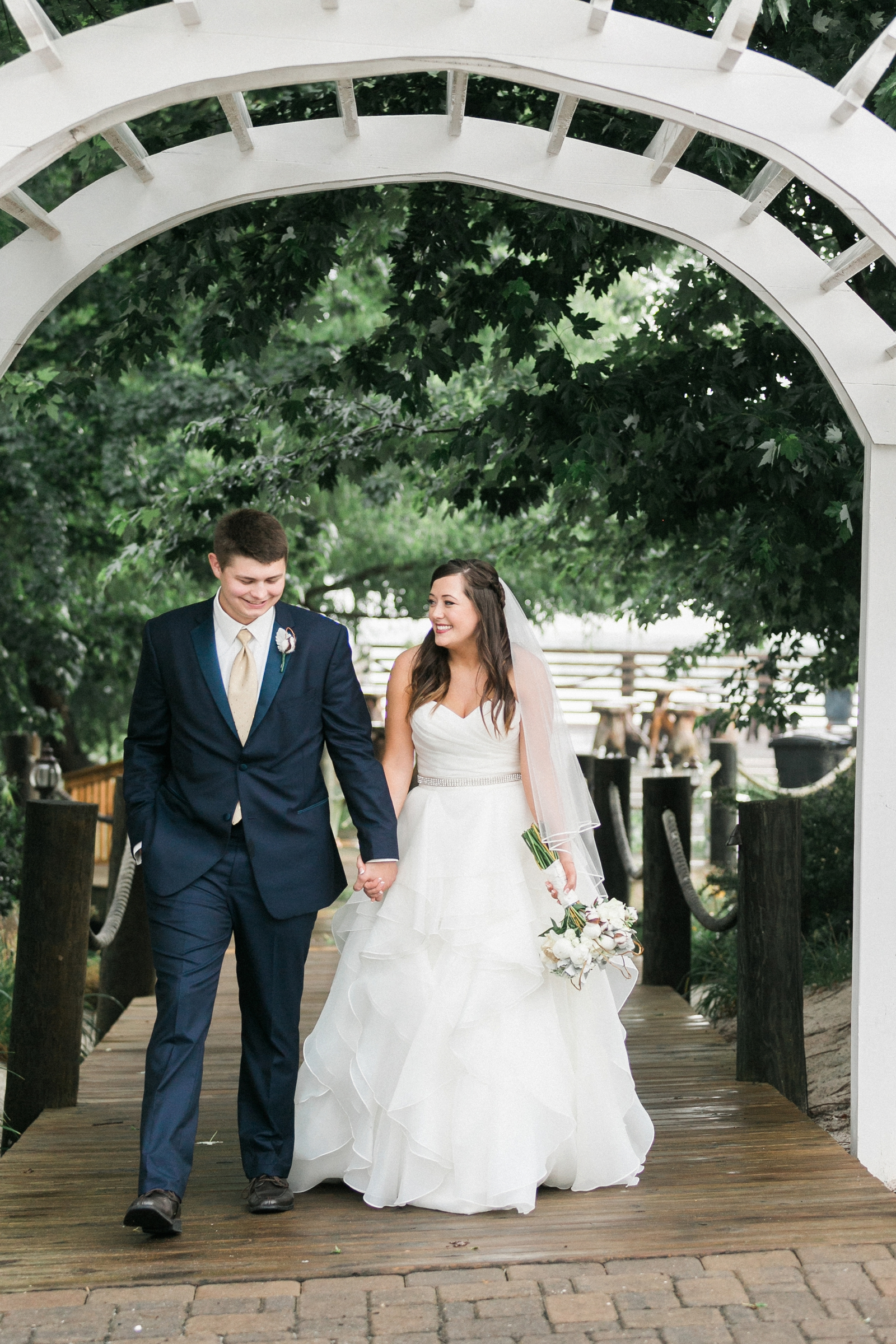 Knoxville-Wedding-Photographer_0048.jpg