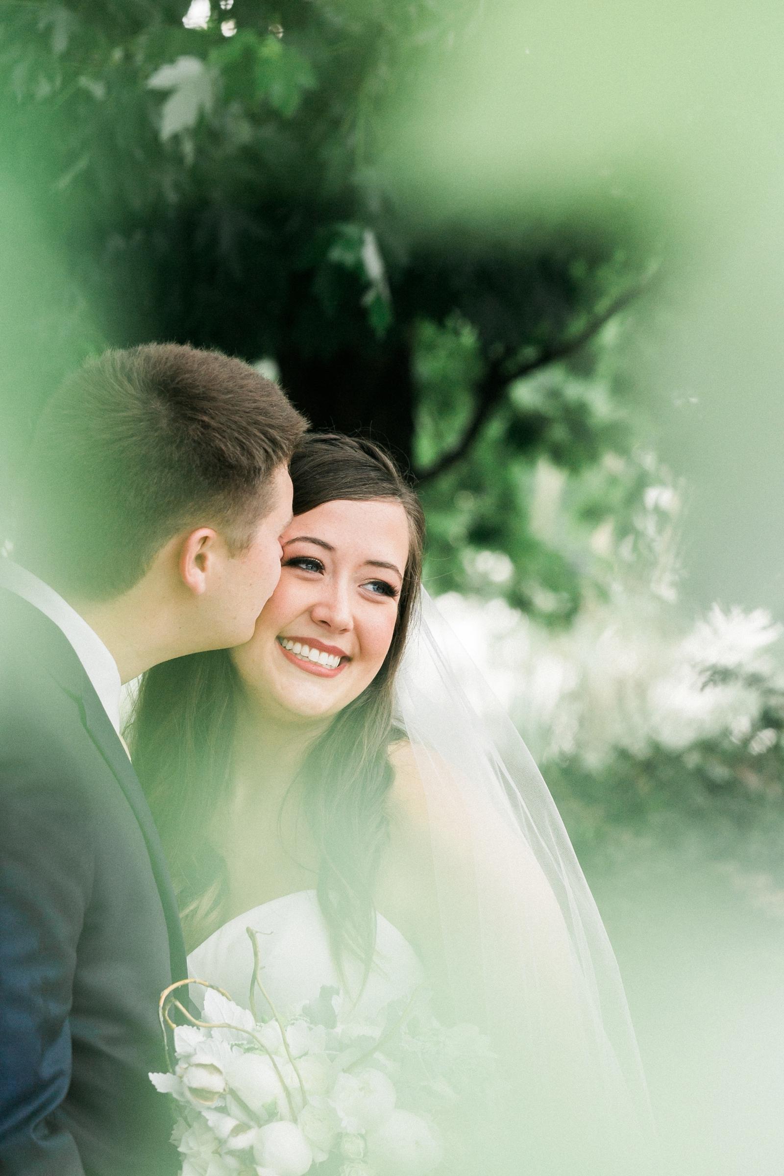 Knoxville-Wedding-Photographer_0052.jpg