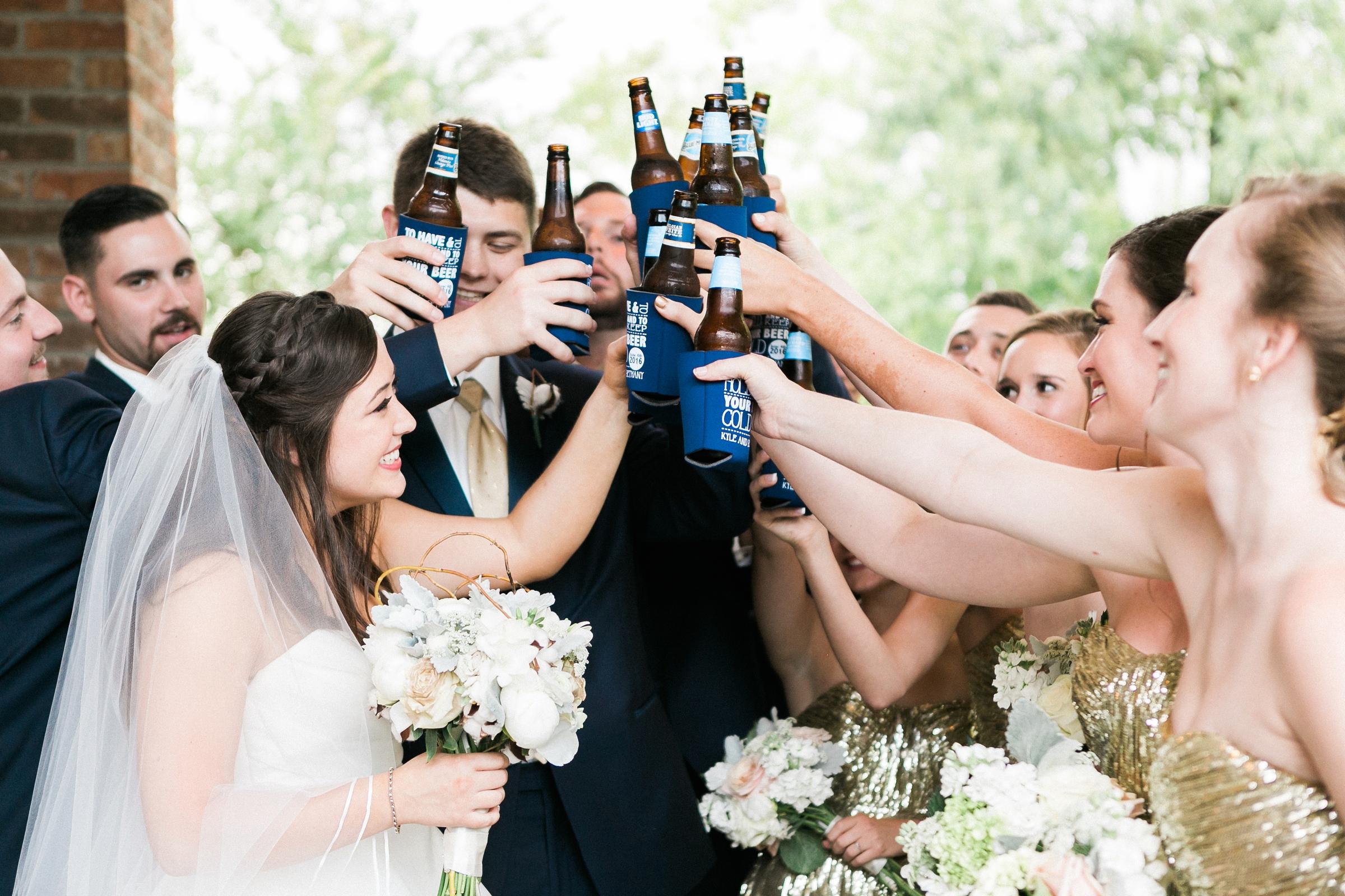 Knoxville-Wedding-Photographer_0054.jpg