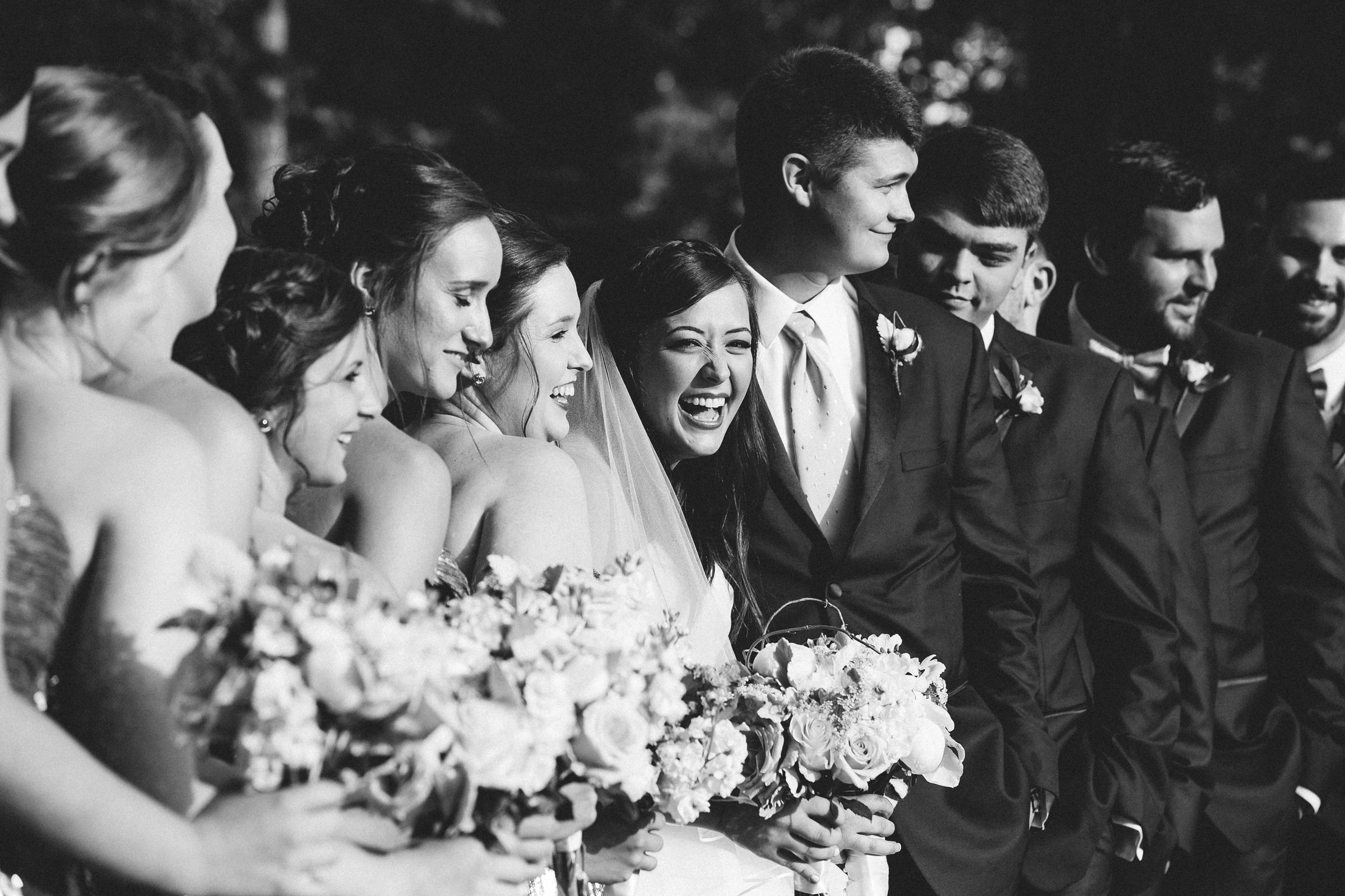 Knoxville-Wedding-Photographer_0056.jpg