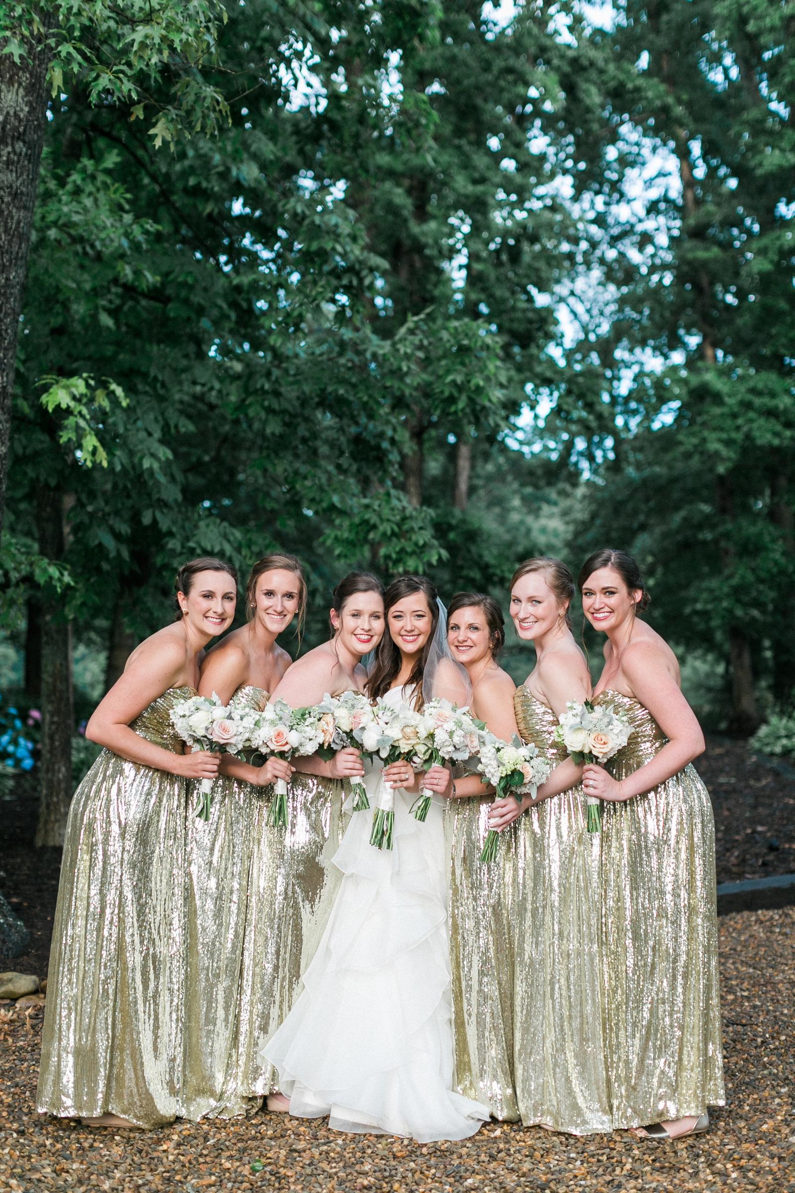 Knoxville-Wedding-Photographer_0059.jpg