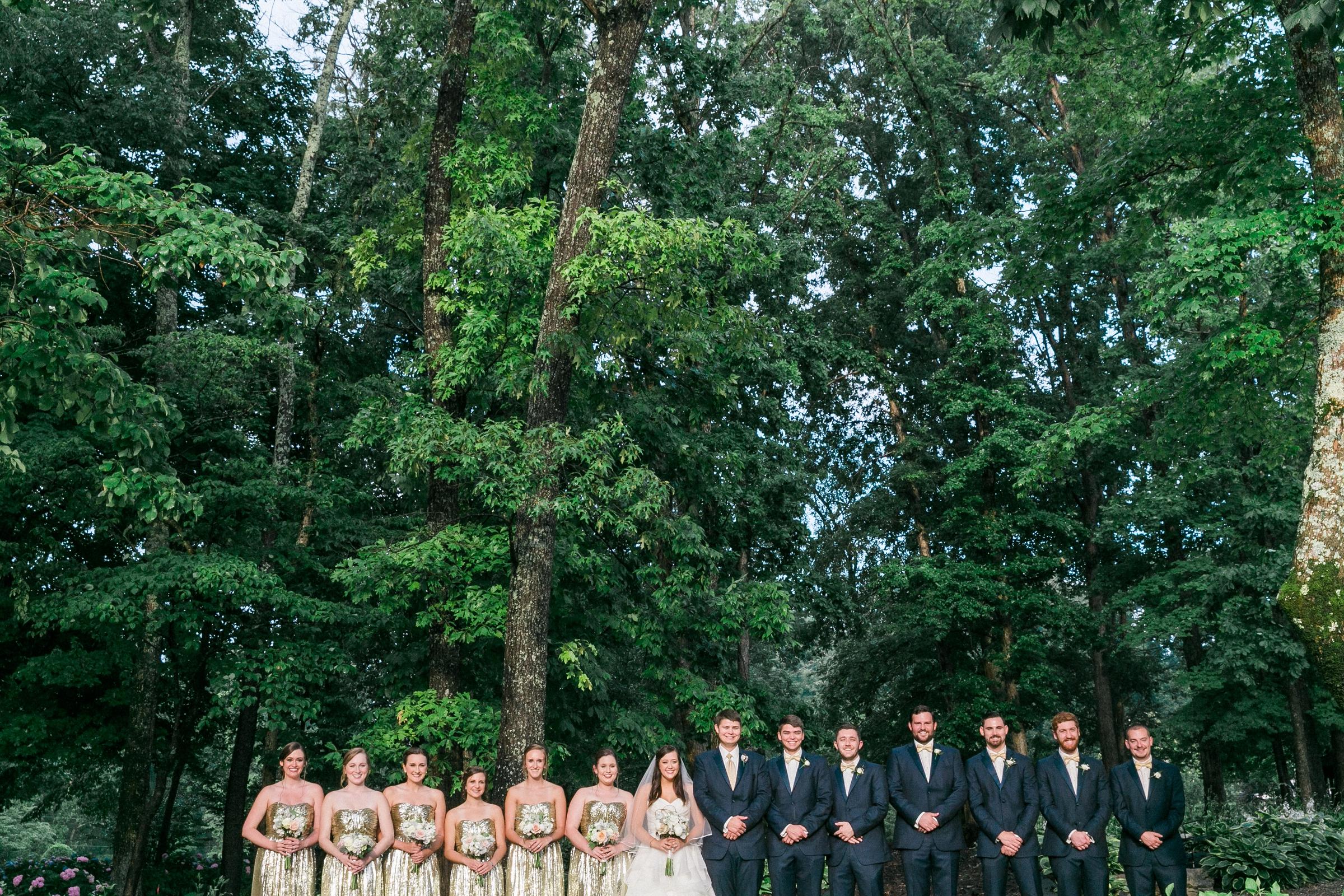 Knoxville-Wedding-Photographer_0058.jpg