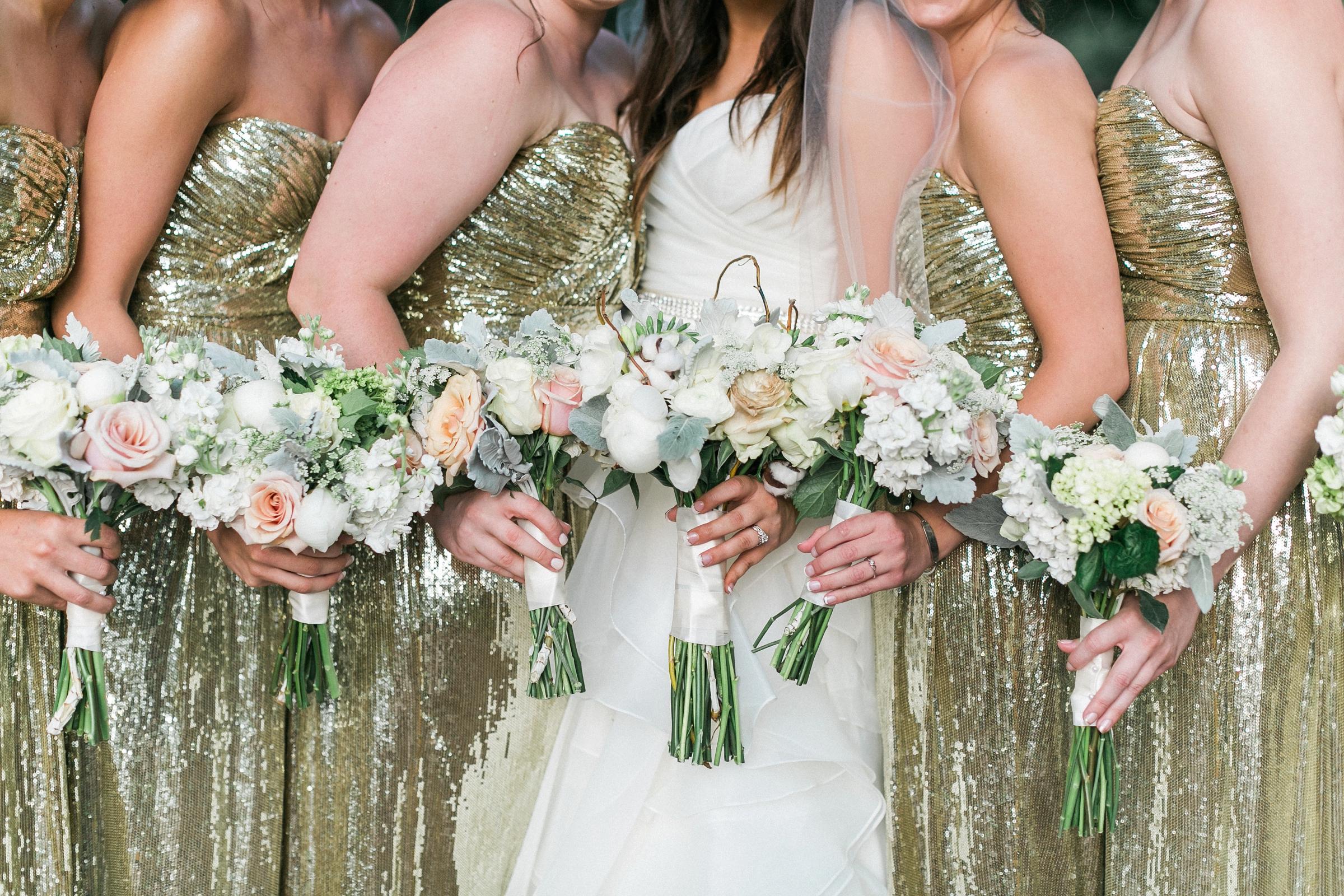 Knoxville-Wedding-Photographer_0060.jpg