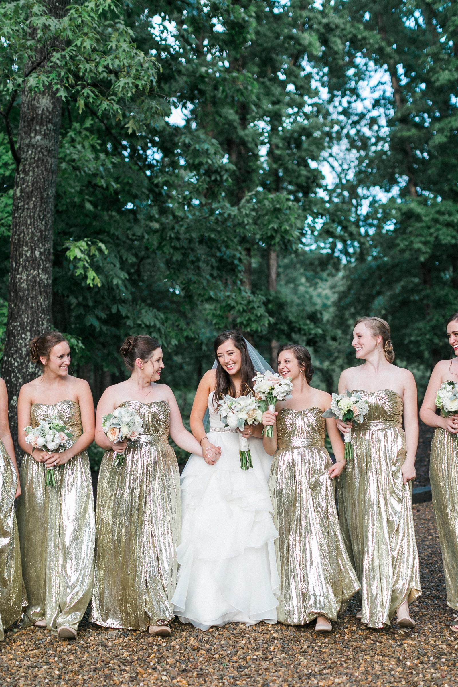 Knoxville-Wedding-Photographer_0061.jpg
