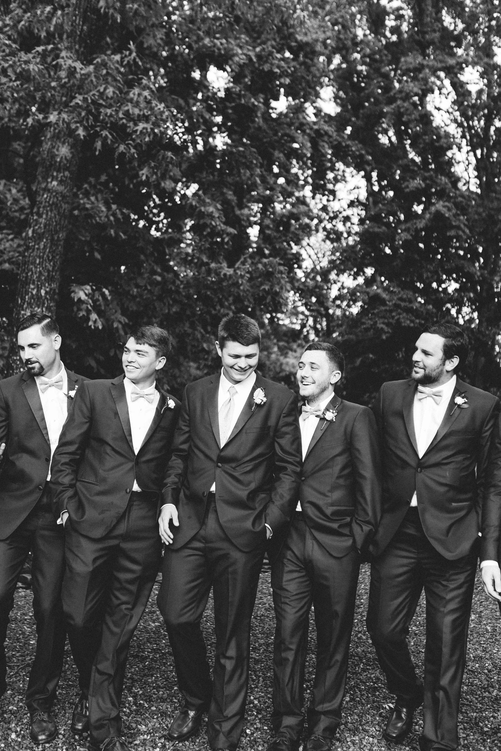Knoxville-Wedding-Photographer_0066.jpg