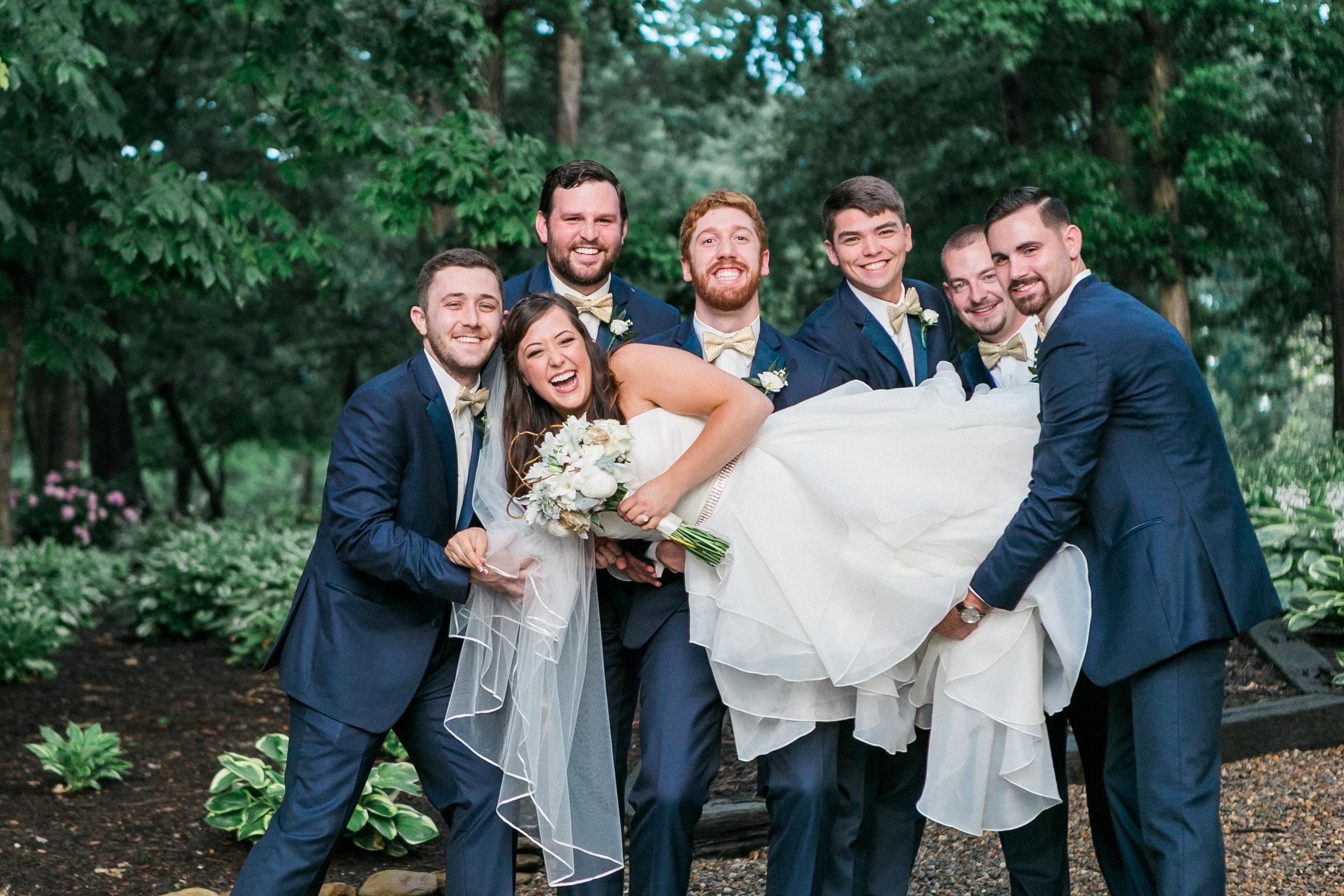 Knoxville-Wedding-Photographer_0067.jpg