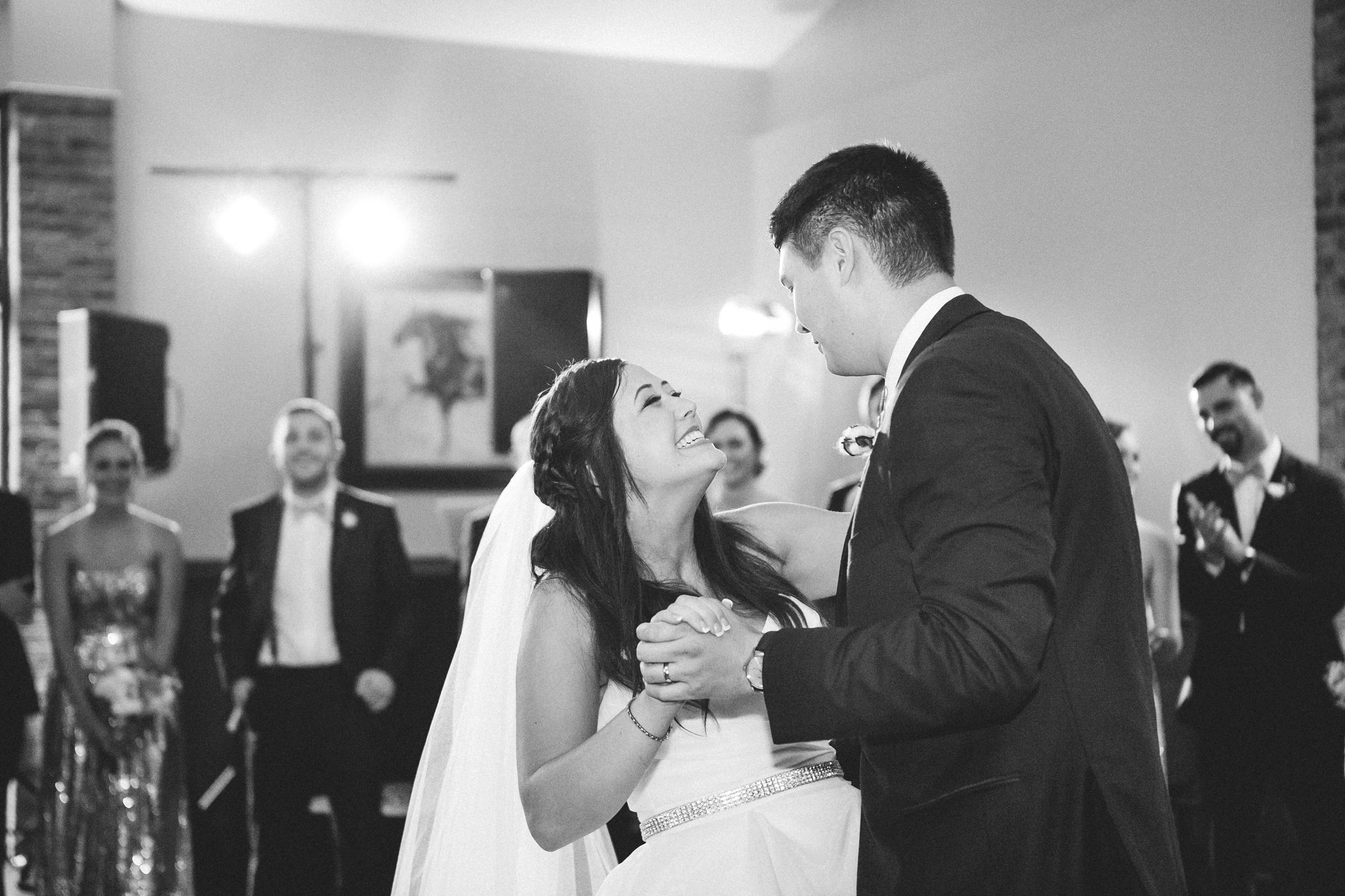 Knoxville-Wedding-Photographer_0068.jpg