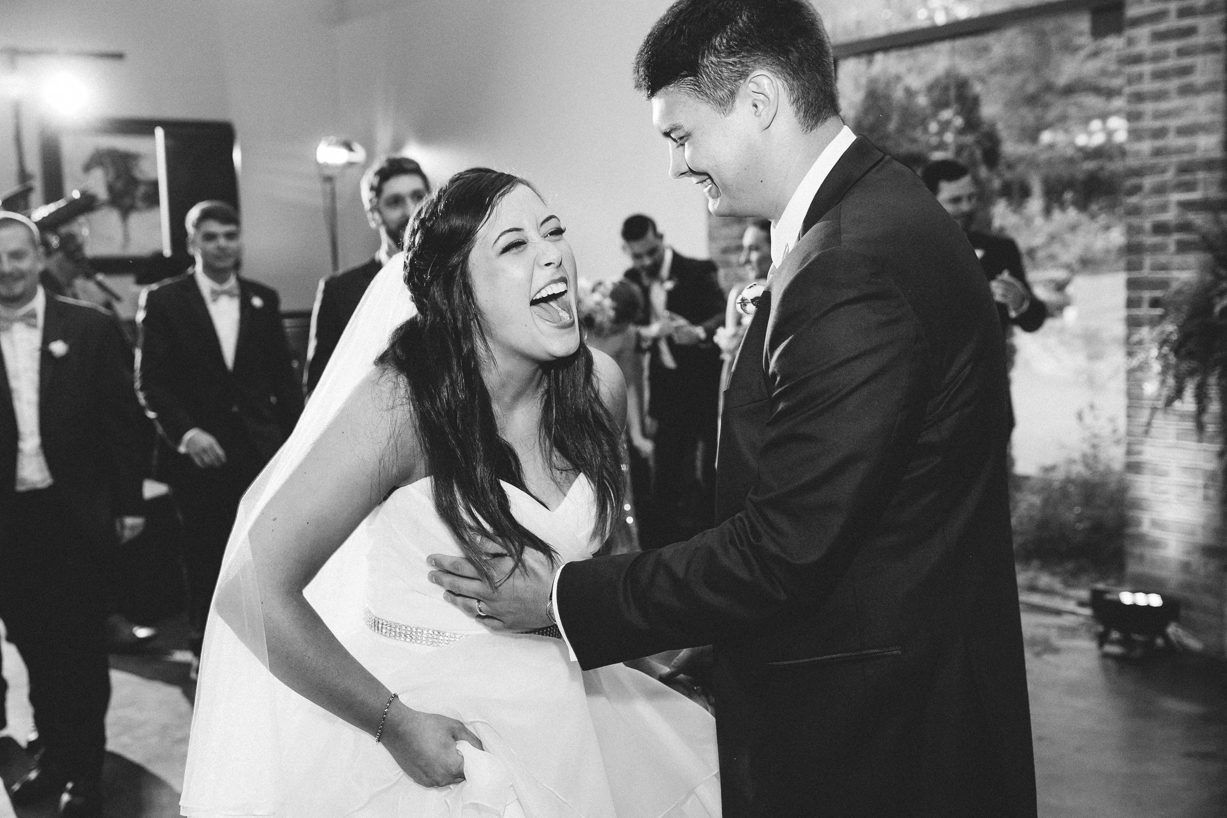 Knoxville-Wedding-Photographer_0069.jpg