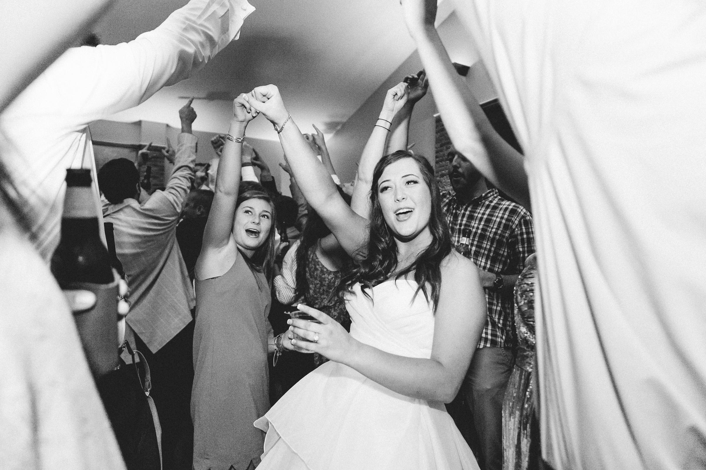 Knoxville-Wedding-Photographer_0073.jpg