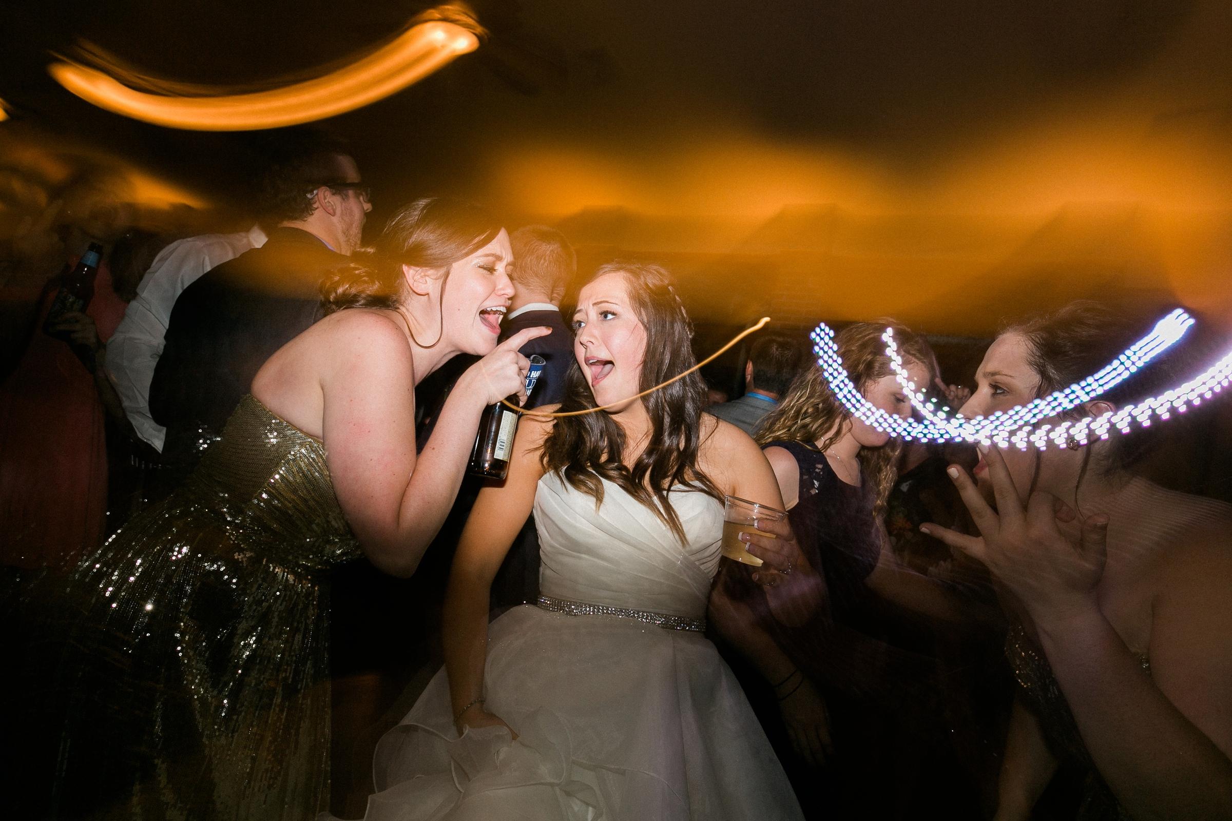 Knoxville-Wedding-Photographer_0072.jpg