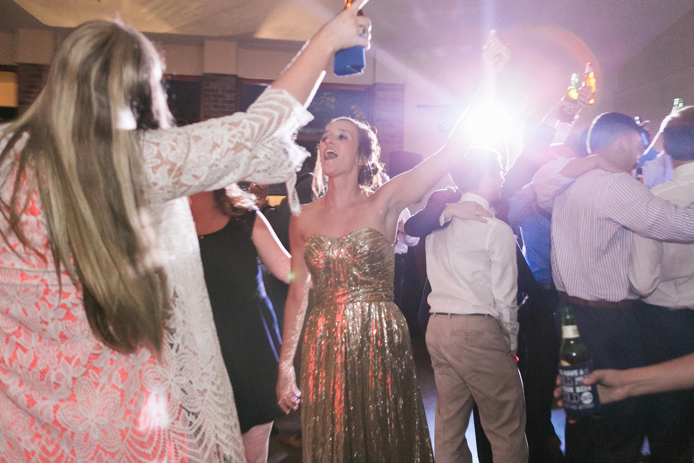 Knoxville-Wedding-Photographer_0075.jpg